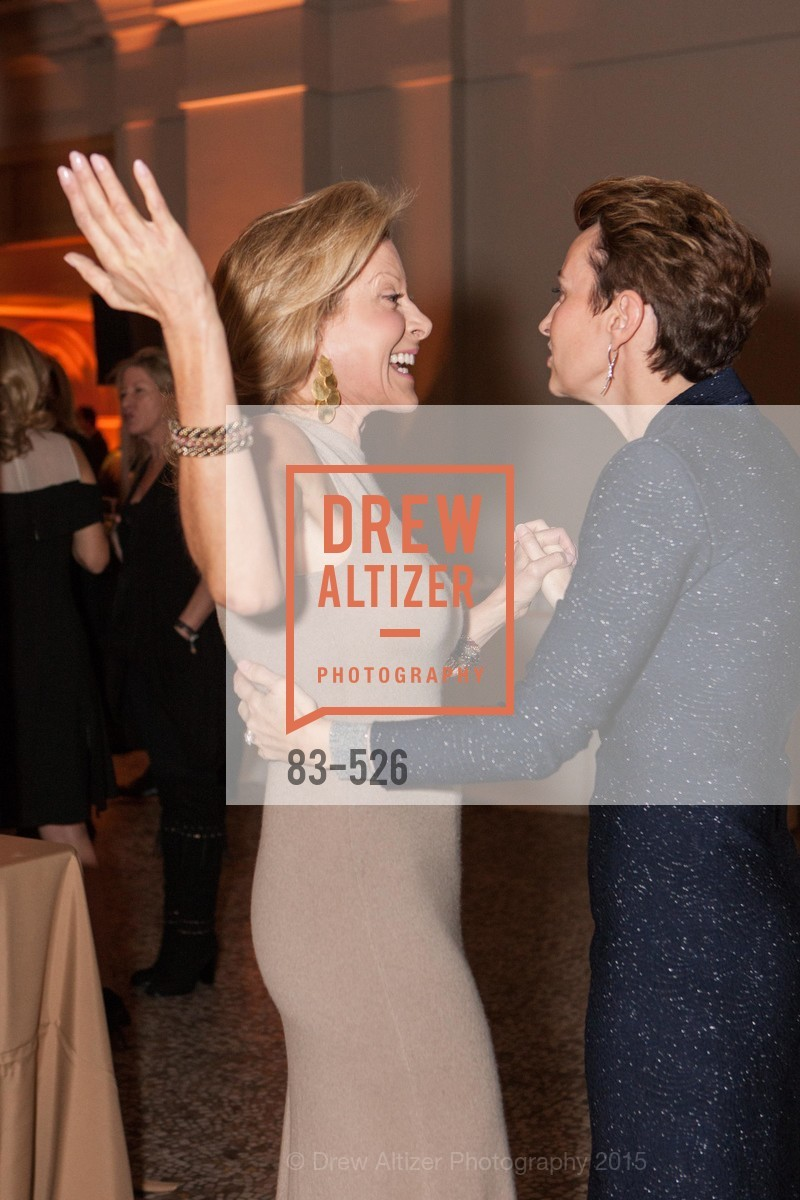 Jillian Manus, Suzette Clarke, Slide Ranch Silver Trowel Awards Dinner & Fundraiser, San Francisco Ferry Building. 2525 Van Ness St, November 12th, 2015,Drew Altizer, Drew Altizer Photography, full-service agency, private events, San Francisco photographer, photographer california