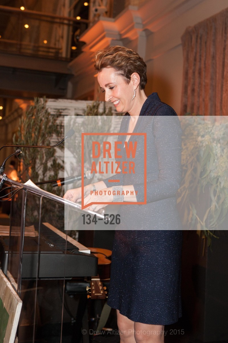 Suzette Clarke, Slide Ranch Silver Trowel Awards Dinner & Fundraiser, San Francisco Ferry Building. 2525 Van Ness St, November 12th, 2015,Drew Altizer, Drew Altizer Photography, full-service agency, private events, San Francisco photographer, photographer california