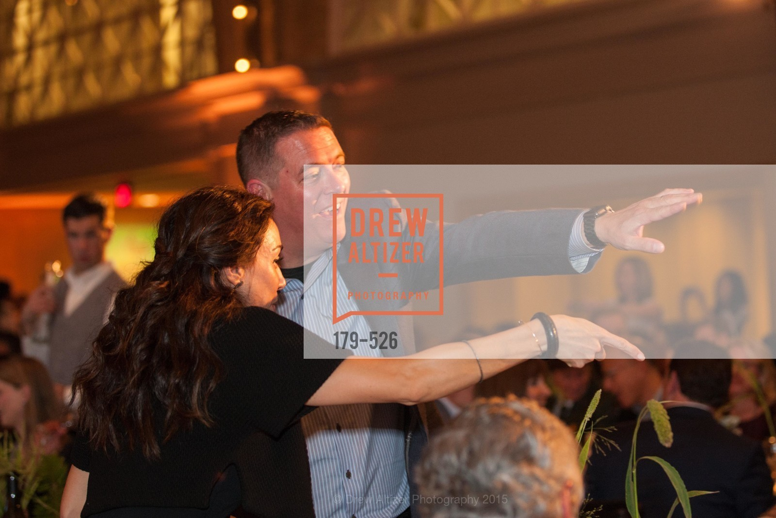 Peter Scherr, Slide Ranch Silver Trowel Awards Dinner & Fundraiser, San Francisco Ferry Building. 2525 Van Ness St, November 12th, 2015,Drew Altizer, Drew Altizer Photography, full-service agency, private events, San Francisco photographer, photographer california