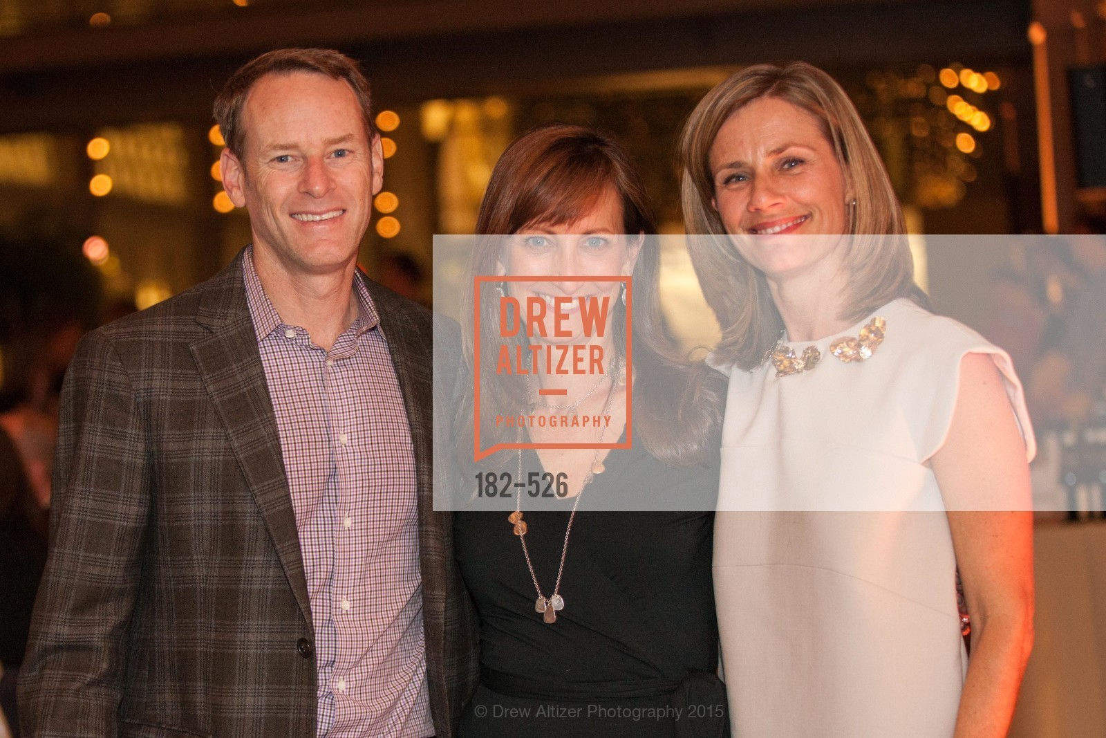 Debra Nelson, Slide Ranch Silver Trowel Awards Dinner & Fundraiser, San Francisco Ferry Building. 2525 Van Ness St, November 12th, 2015,Drew Altizer, Drew Altizer Photography, full-service agency, private events, San Francisco photographer, photographer california