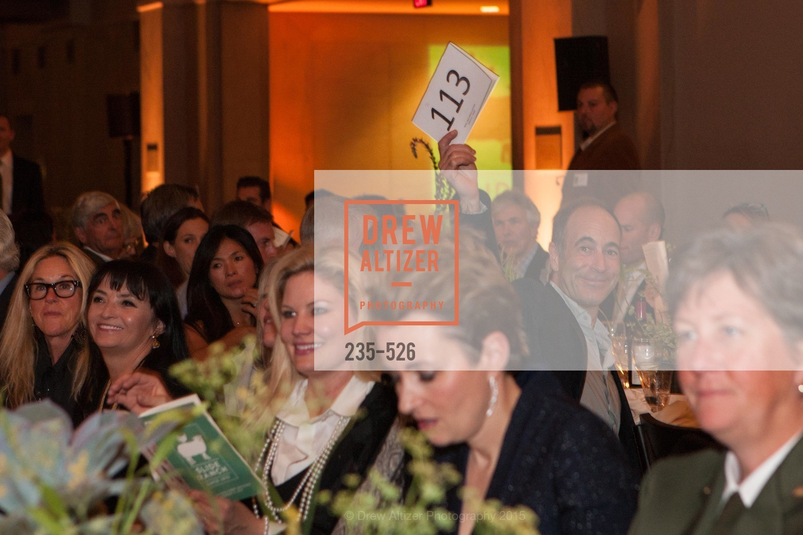 Stacey Pack, Slide Ranch Silver Trowel Awards Dinner & Fundraiser, San Francisco Ferry Building. 2525 Van Ness St, November 12th, 2015,Drew Altizer, Drew Altizer Photography, full-service agency, private events, San Francisco photographer, photographer california