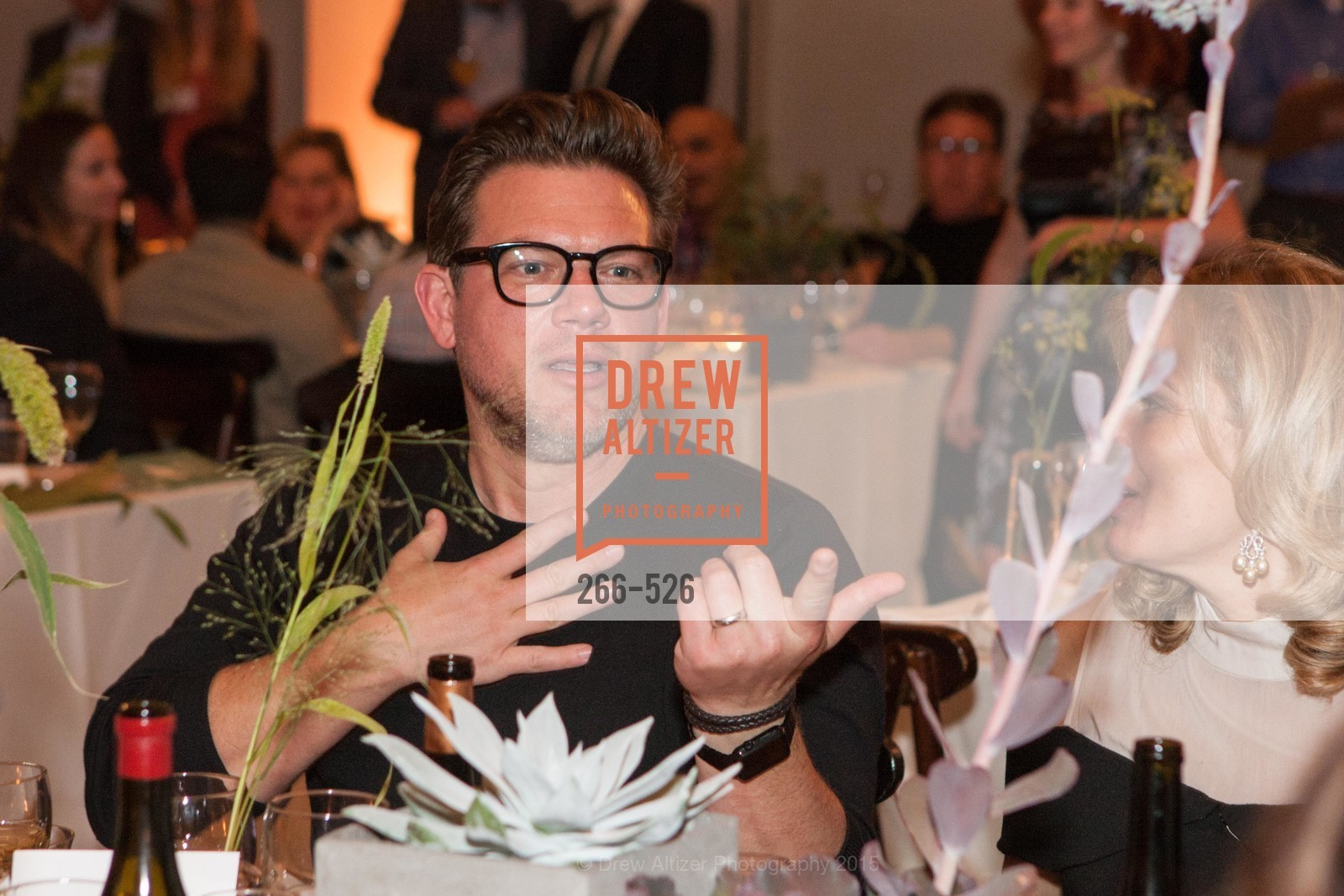 Top Picks, Slide Ranch Silver Trowel Awards Dinner & Fundraiser, November 12th, 2015, Photo,Drew Altizer, Drew Altizer Photography, full-service agency, private events, San Francisco photographer, photographer california