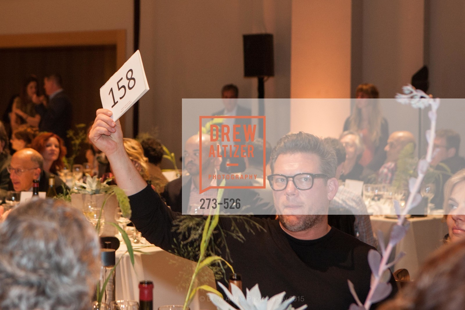 Tyler Florence, Slide Ranch Silver Trowel Awards Dinner & Fundraiser, San Francisco Ferry Building. 2525 Van Ness St, November 12th, 2015,Drew Altizer, Drew Altizer Photography, full-service agency, private events, San Francisco photographer, photographer california