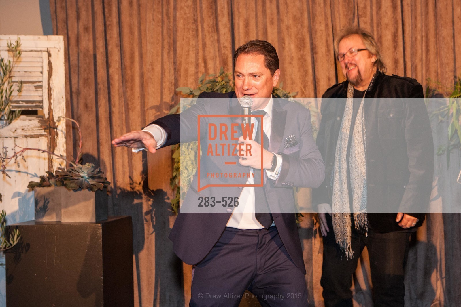 Liam Mayclem, David Pack, Slide Ranch Silver Trowel Awards Dinner & Fundraiser, San Francisco Ferry Building. 2525 Van Ness St, November 12th, 2015,Drew Altizer, Drew Altizer Photography, full-service event agency, private events, San Francisco photographer, photographer California