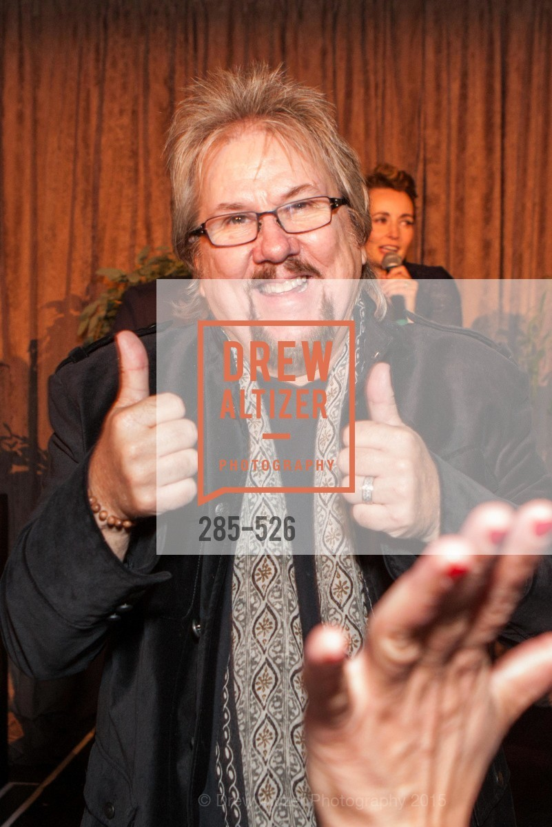 David Pack, Slide Ranch Silver Trowel Awards Dinner & Fundraiser, San Francisco Ferry Building. 2525 Van Ness St, November 12th, 2015,Drew Altizer, Drew Altizer Photography, full-service agency, private events, San Francisco photographer, photographer california
