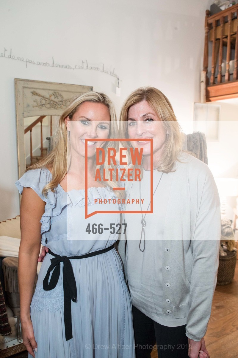 Jessie Black, Carrie Lundy, Parisian Design Showcase: Maison et Objet preview, Jessie Black Boutique. 3252 Sacramento St, November 12th, 2015,Drew Altizer, Drew Altizer Photography, full-service agency, private events, San Francisco photographer, photographer california