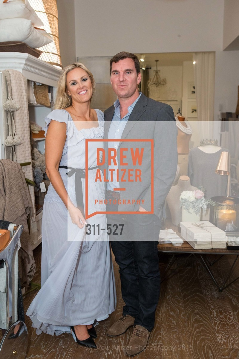 Jessie Black, Richard  Black, Parisian Design Showcase: Maison et Objet preview, Jessie Black Boutique. 3252 Sacramento St, November 12th, 2015,Drew Altizer, Drew Altizer Photography, full-service agency, private events, San Francisco photographer, photographer california
