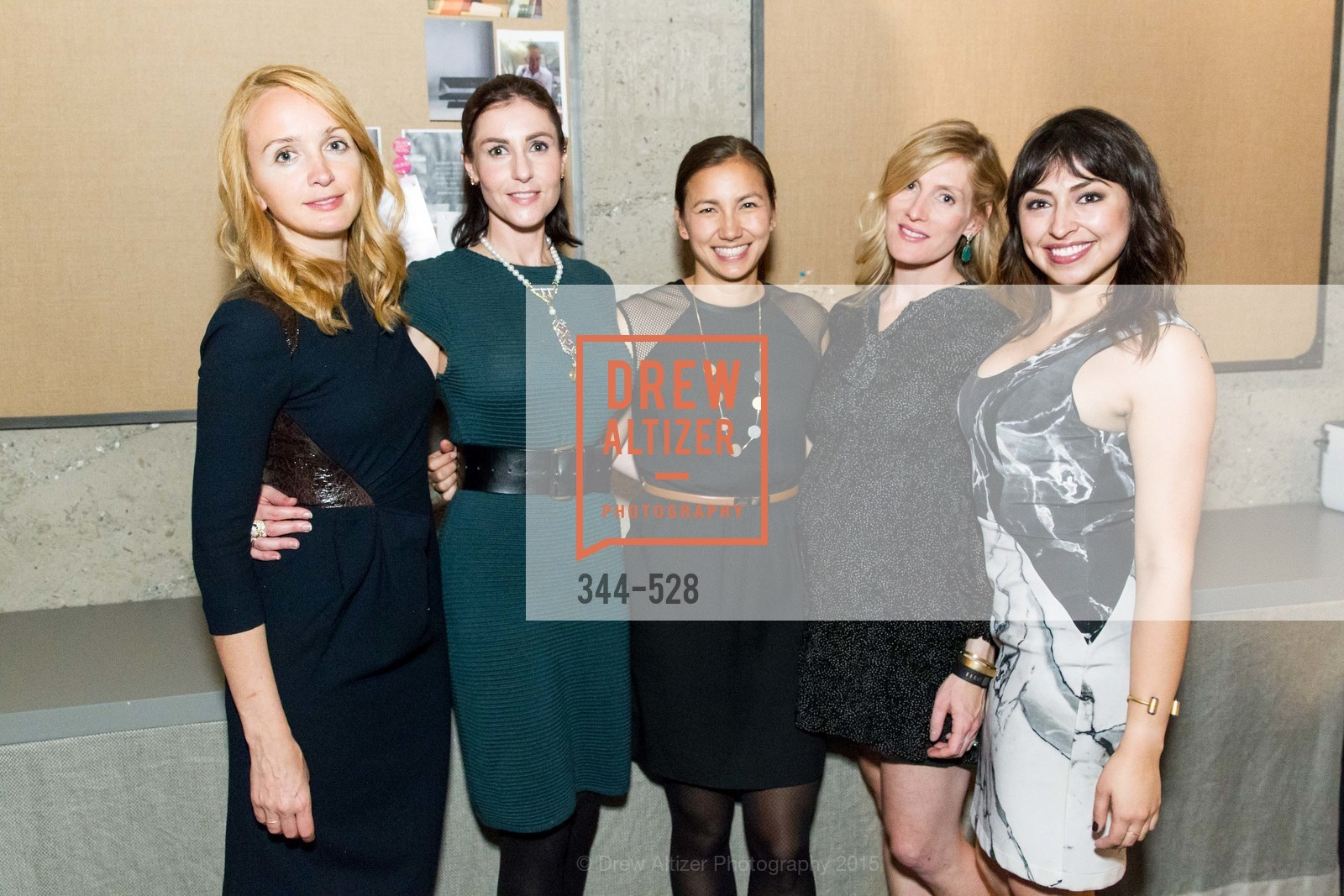Victoria Nady, Kat Daley, Jessica McLean, Molly Hildebrand, Gabriela Marmolejo, Jay Jeffers for Arteriors Launch, Jay Jeffers - The Store. 1035 Post St, November 12th, 2015,Drew Altizer, Drew Altizer Photography, full-service agency, private events, San Francisco photographer, photographer california