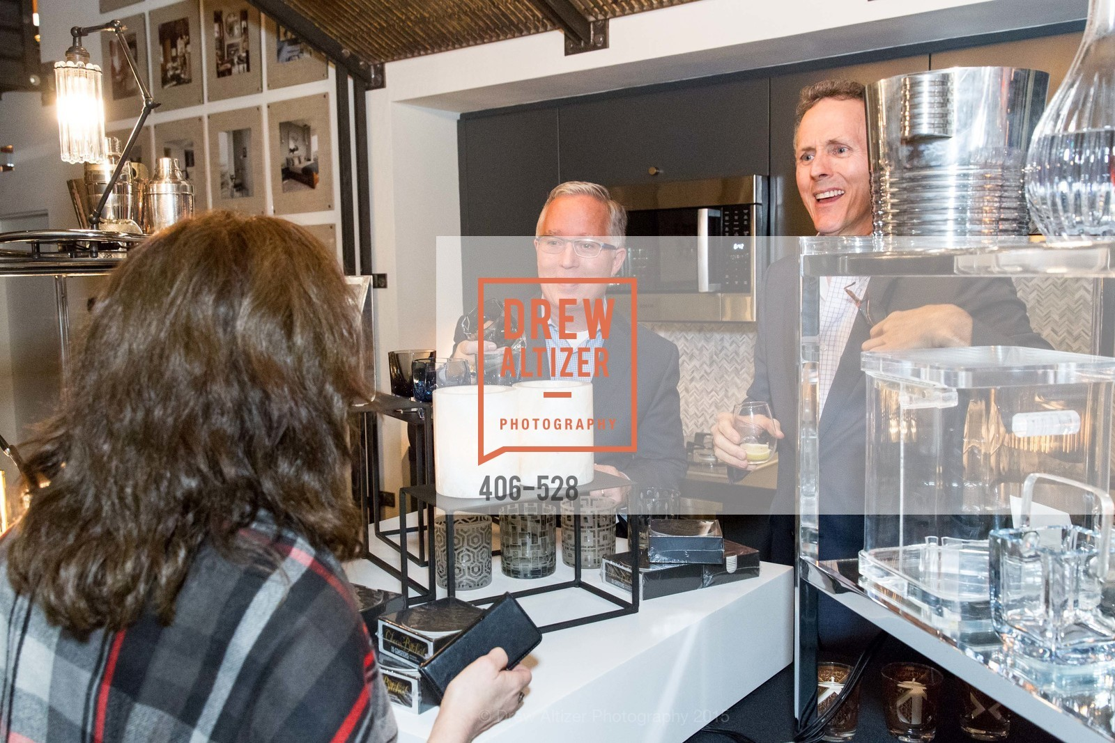 Top Picks, Jay Jeffers for Arteriors Launch, November 12th, 2015, Photo,Drew Altizer, Drew Altizer Photography, full-service agency, private events, San Francisco photographer, photographer california