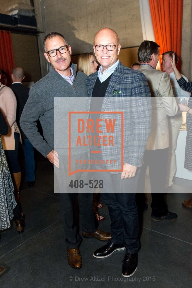 John Caruso, Eric Knight, Jay Jeffers for Arteriors Launch, Jay Jeffers - The Store. 1035 Post St, November 12th, 2015,Drew Altizer, Drew Altizer Photography, full-service agency, private events, San Francisco photographer, photographer california