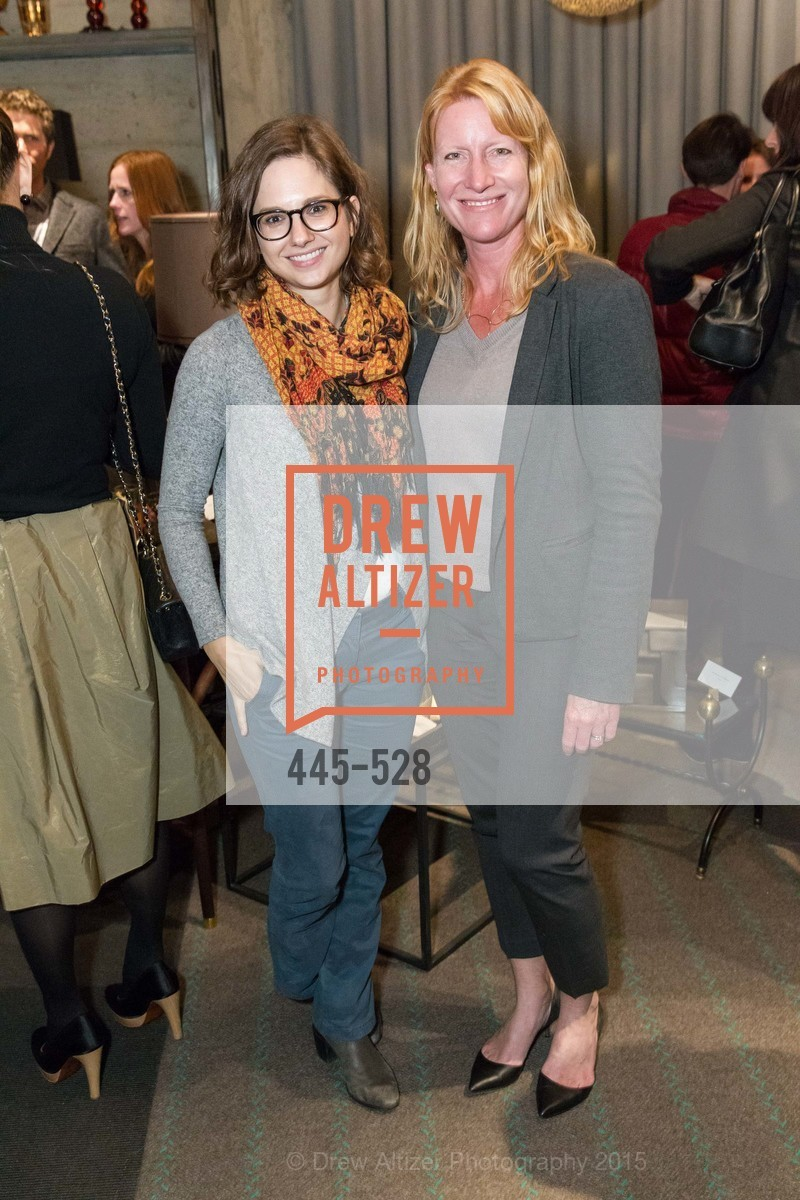 Amy Hardina, Jennifer Tulley, Jay Jeffers for Arteriors Launch, Jay Jeffers - The Store. 1035 Post St, November 12th, 2015,Drew Altizer, Drew Altizer Photography, full-service agency, private events, San Francisco photographer, photographer california