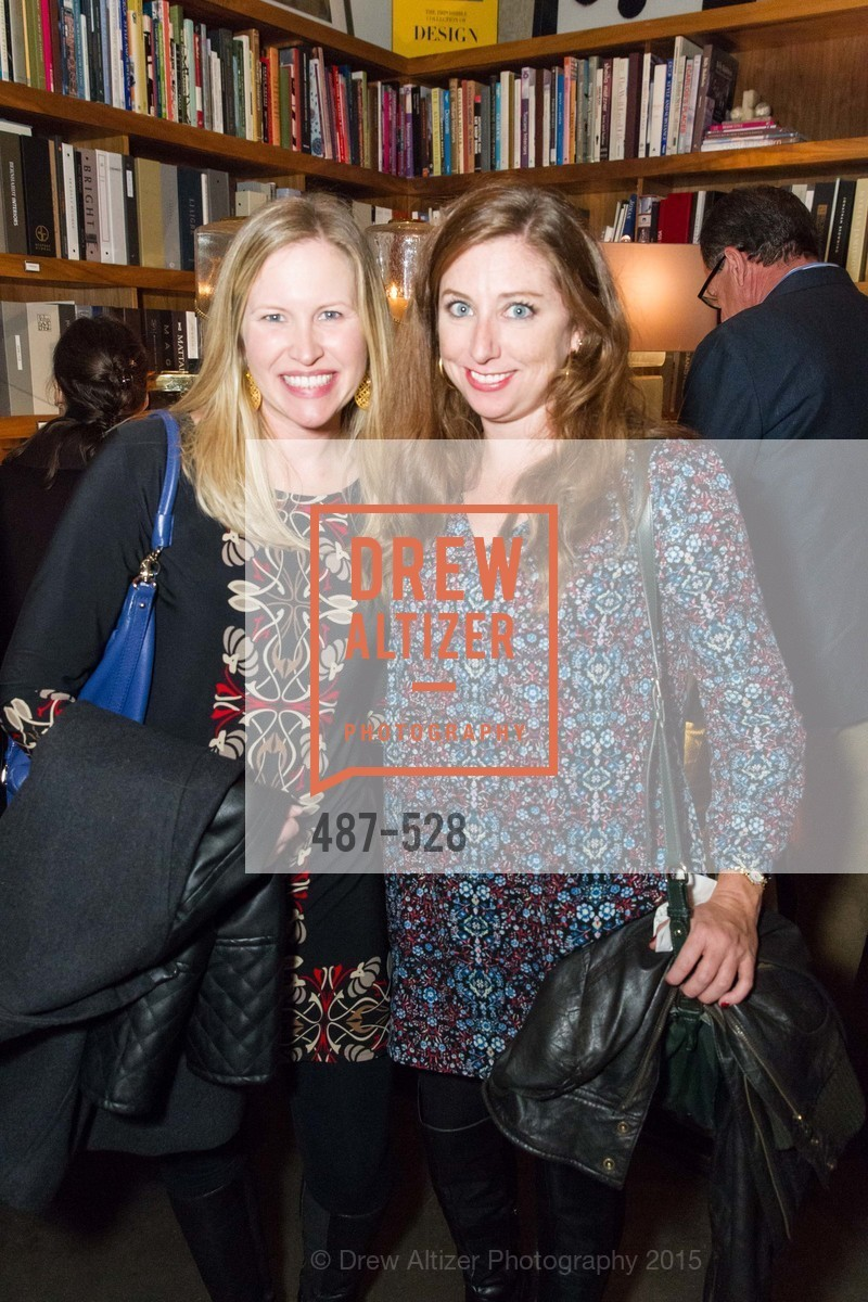 Katie Albang, Katie Sweeney, Jay Jeffers for Arteriors Launch, Jay Jeffers - The Store. 1035 Post St, November 12th, 2015,Drew Altizer, Drew Altizer Photography, full-service agency, private events, San Francisco photographer, photographer california