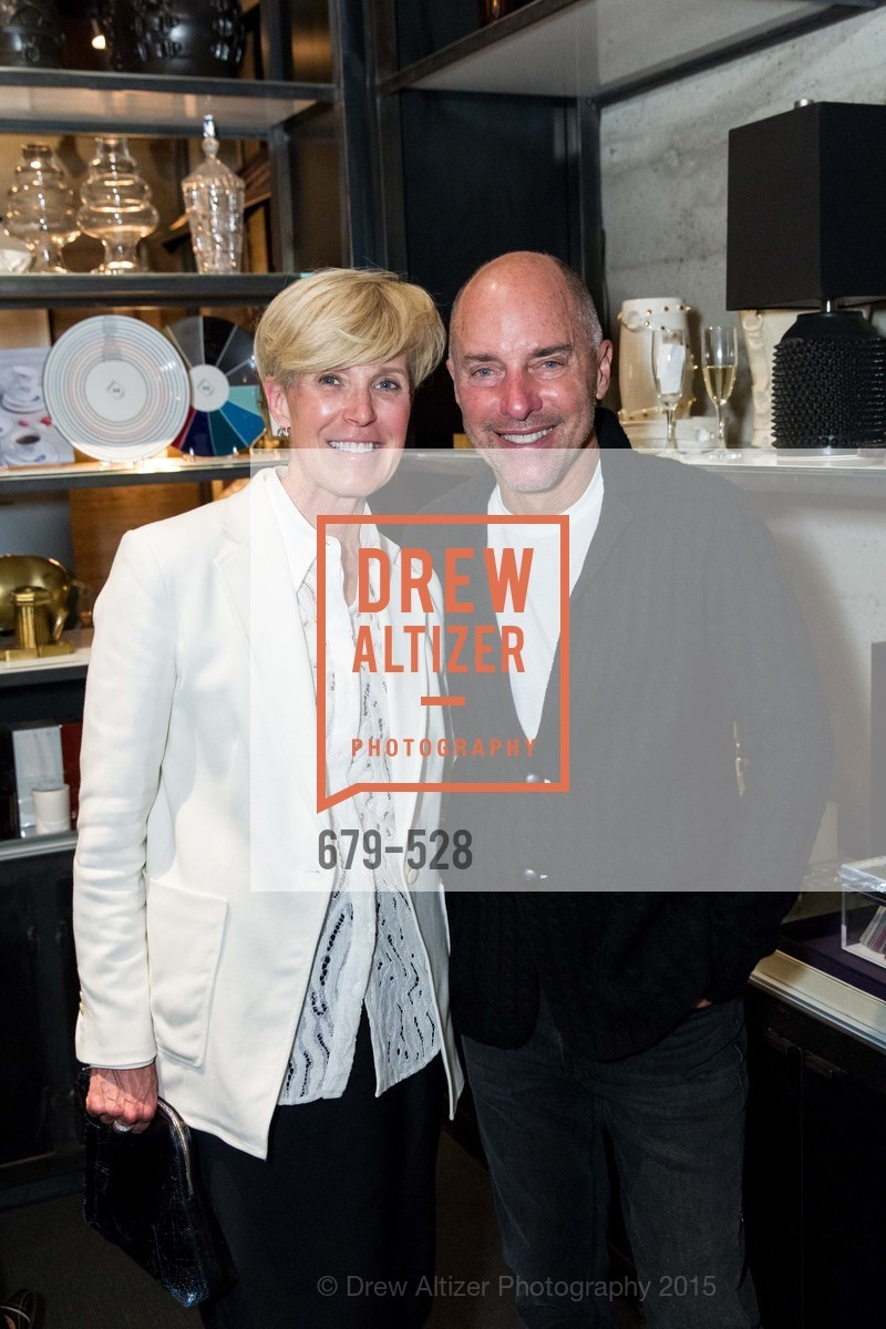 Brenda Hipp, Fred Hipp, Jay Jeffers for Arteriors Launch, Jay Jeffers - The Store. 1035 Post St, November 12th, 2015,Drew Altizer, Drew Altizer Photography, full-service agency, private events, San Francisco photographer, photographer california