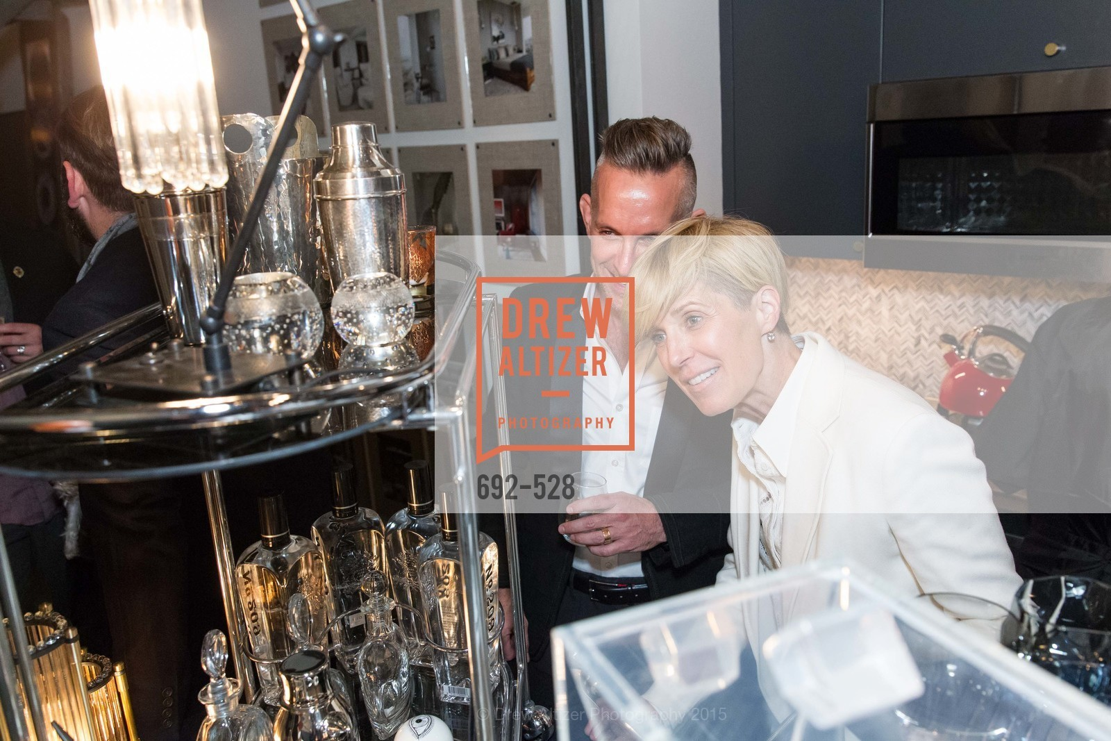 Jay Jeffers, Brenda Hipp, Jay Jeffers for Arteriors Launch, Jay Jeffers - The Store. 1035 Post St, November 12th, 2015,Drew Altizer, Drew Altizer Photography, full-service event agency, private events, San Francisco photographer, photographer California