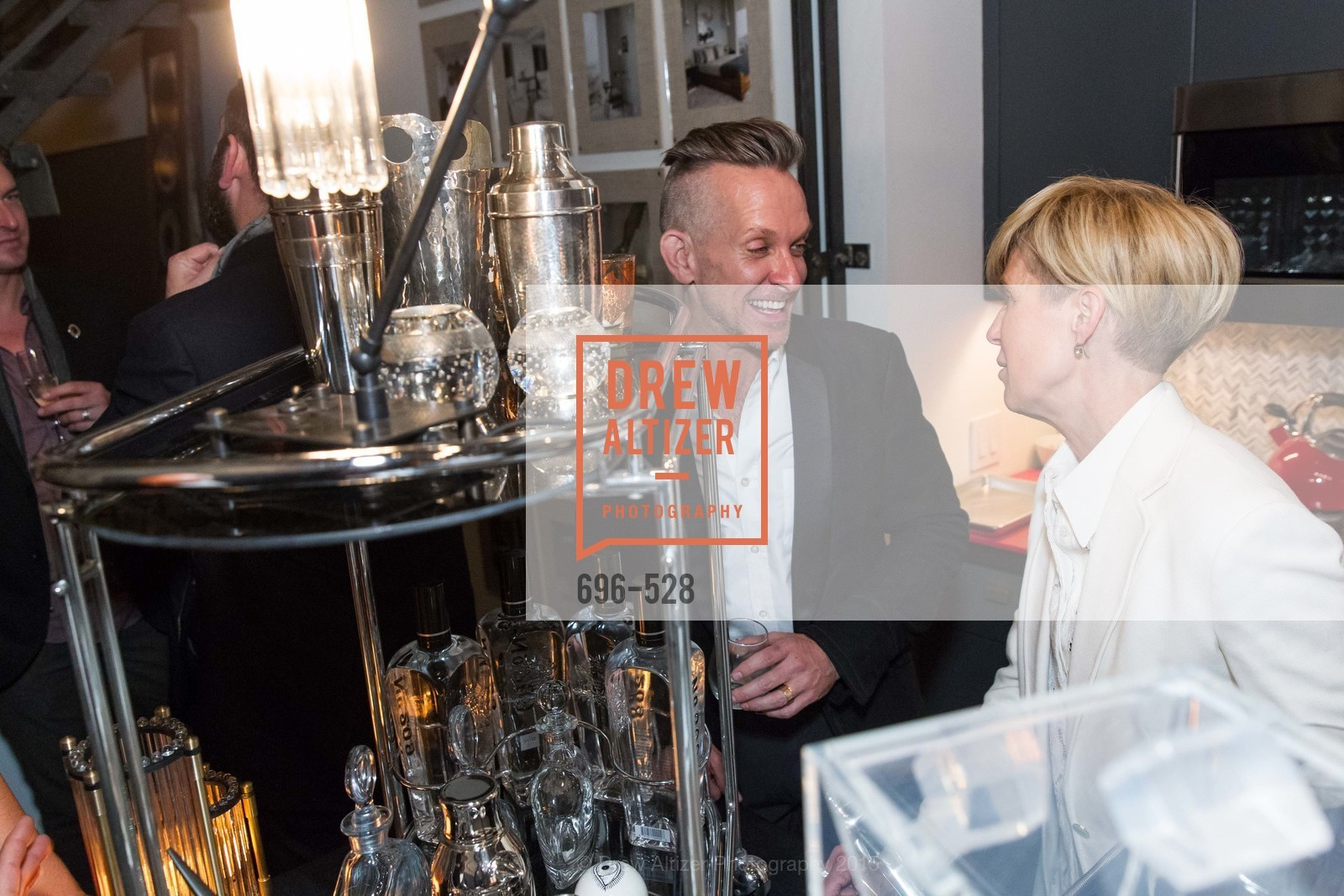 Jay Jeffers, Brenda Hipp, Jay Jeffers for Arteriors Launch, Jay Jeffers - The Store. 1035 Post St, November 12th, 2015,Drew Altizer, Drew Altizer Photography, full-service agency, private events, San Francisco photographer, photographer california