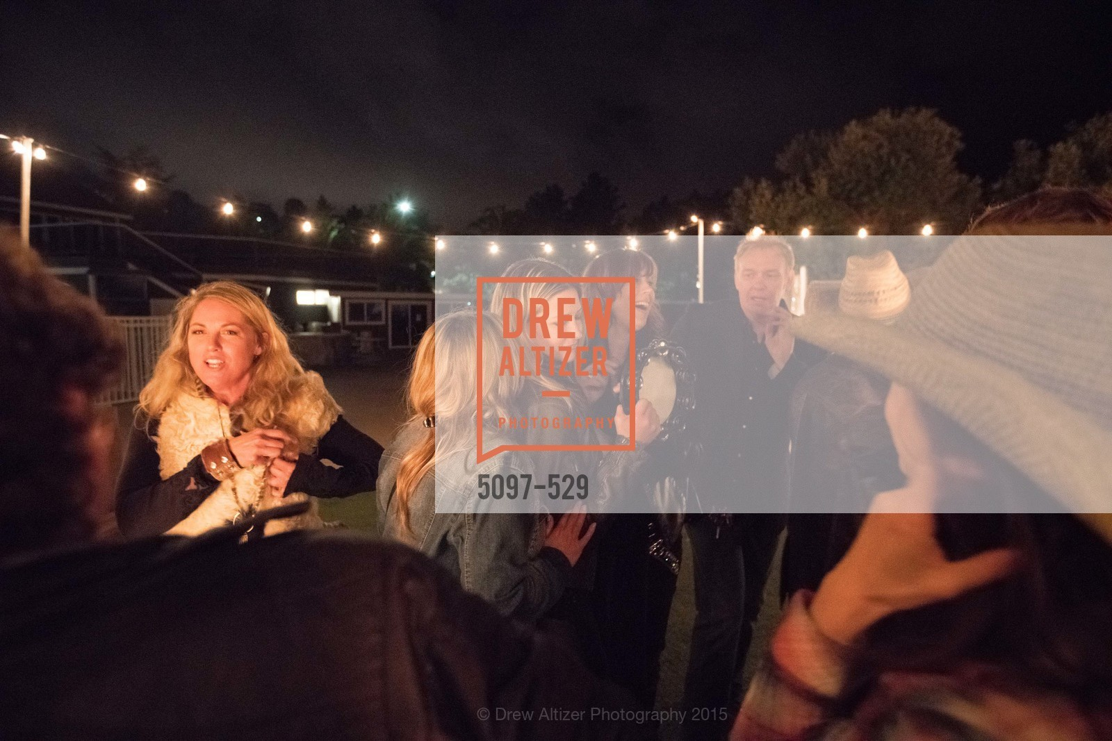 Danielle Hirsch, Hooman's Birthday Celebration At Bay Club Ross Valley, Bay Club. 235 Bon Air Rd, November 14th, 2015,Drew Altizer, Drew Altizer Photography, full-service agency, private events, San Francisco photographer, photographer california