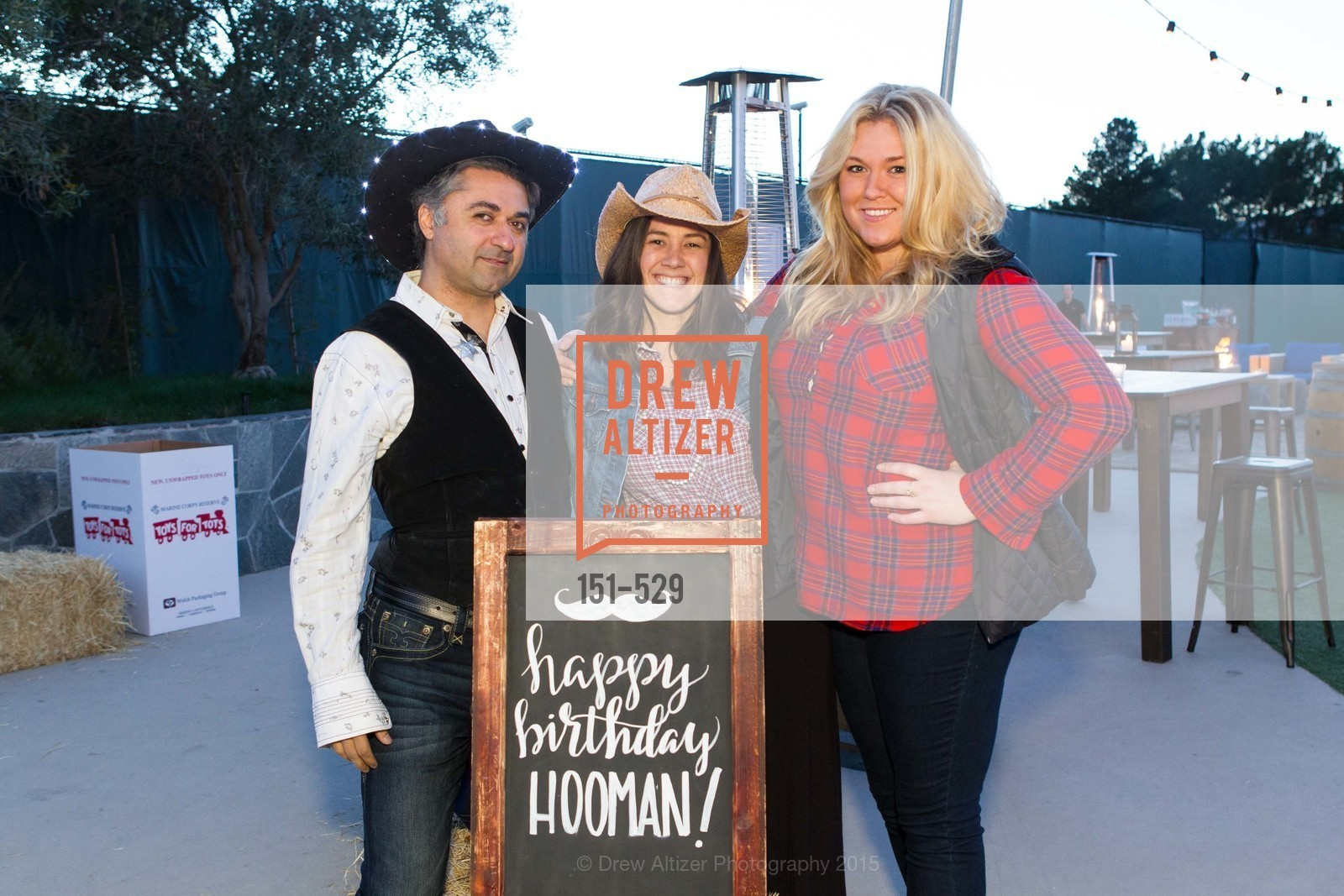Hooman Khalili, Holly Chirko, Erika Fisher, Hooman's Birthday Celebration At Bay Club Ross Valley, Bay Club. 235 Bon Air Rd, November 14th, 2015,Drew Altizer, Drew Altizer Photography, full-service agency, private events, San Francisco photographer, photographer california