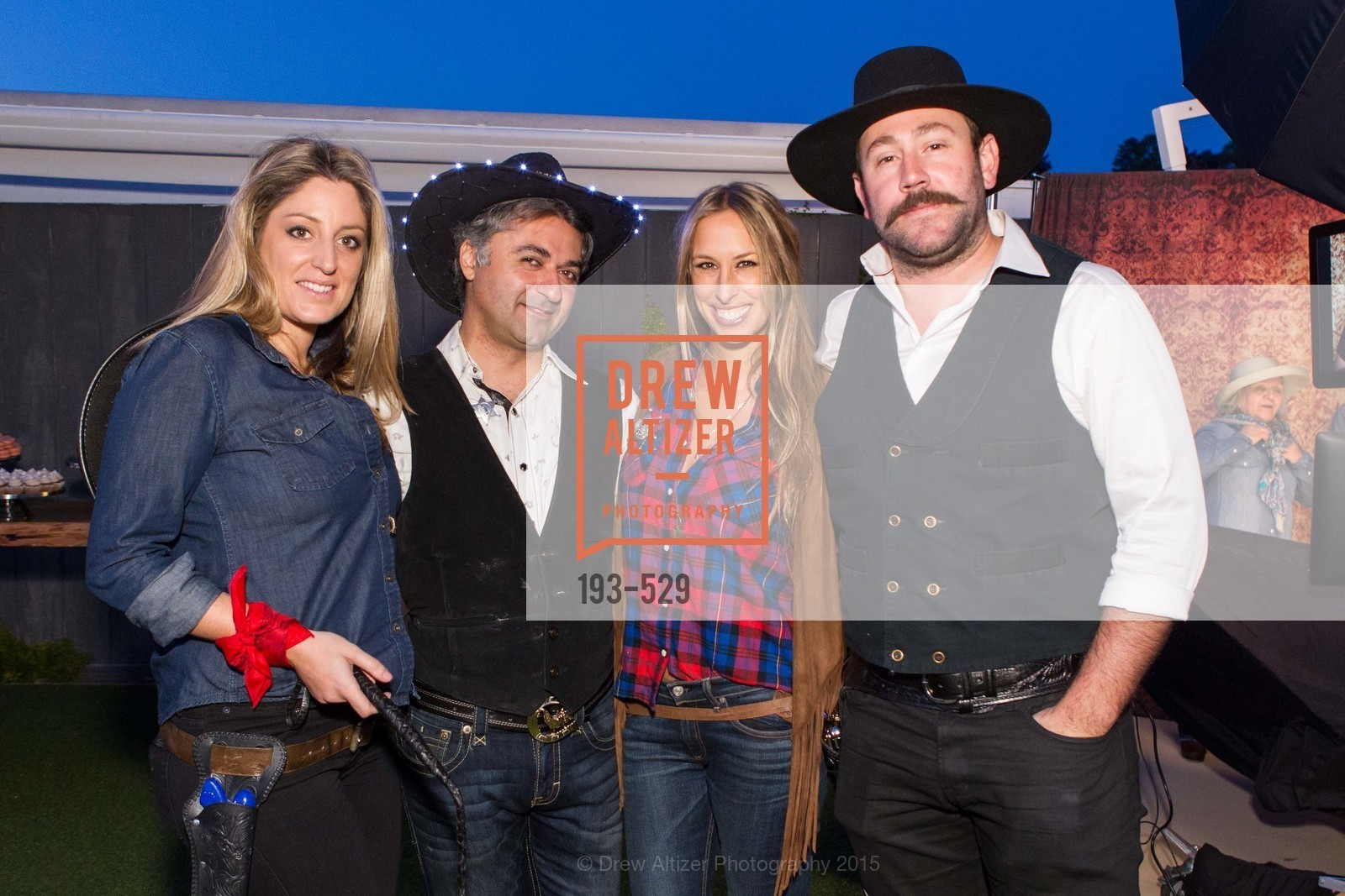 Parisa O'Connell, Hooman Khalili, Amy Migicovsky, Clint Miller, Hooman's Birthday Celebration At Bay Club Ross Valley, Bay Club. 235 Bon Air Rd, November 14th, 2015,Drew Altizer, Drew Altizer Photography, full-service agency, private events, San Francisco photographer, photographer california