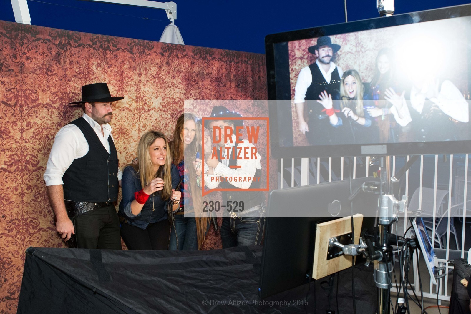 Clint Miller, Parisa O'Connell, Amy Magicovsky, Hooman Khalili, Hooman's Birthday Celebration At Bay Club Ross Valley, Bay Club. 235 Bon Air Rd, November 14th, 2015,Drew Altizer, Drew Altizer Photography, full-service agency, private events, San Francisco photographer, photographer california