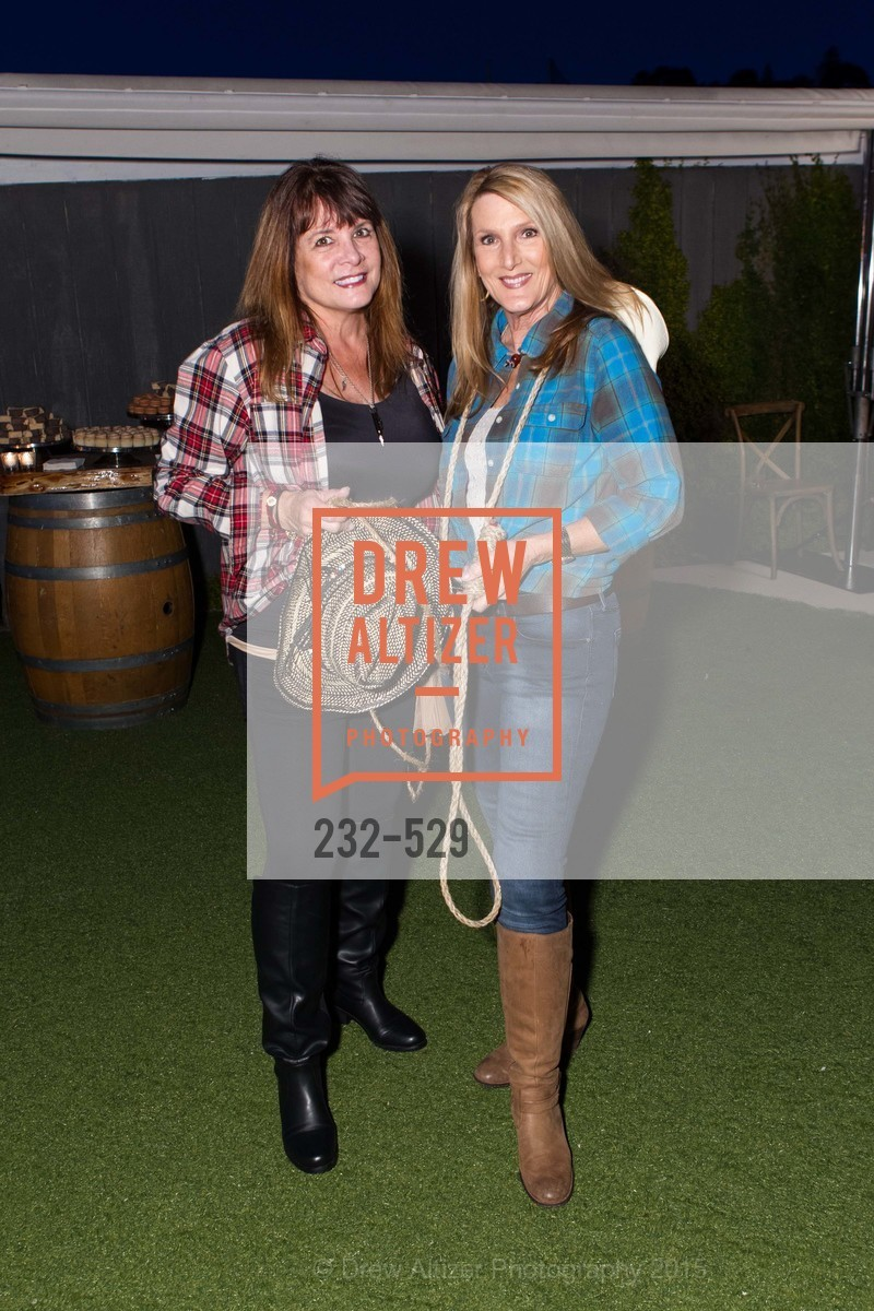 Kelly Tatum, Karin Monchek, Hooman's Birthday Celebration At Bay Club Ross Valley, Bay Club. 235 Bon Air Rd, November 14th, 2015,Drew Altizer, Drew Altizer Photography, full-service agency, private events, San Francisco photographer, photographer california