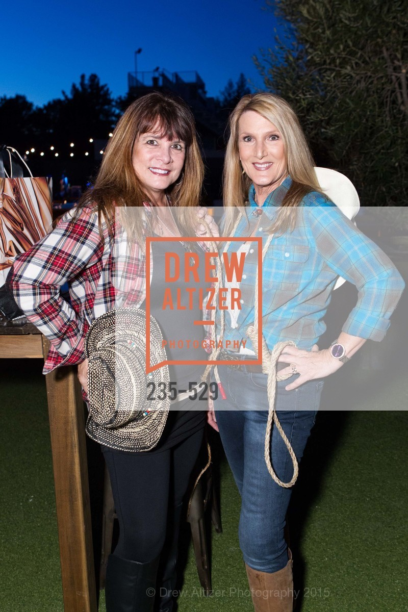 Kelly Tatum, Karin Monchek, Hooman's Birthday Celebration At Bay Club Ross Valley, Bay Club. 235 Bon Air Rd, November 14th, 2015,Drew Altizer, Drew Altizer Photography, full-service event agency, private events, San Francisco photographer, photographer California