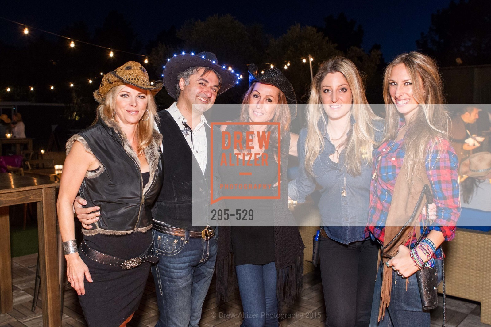Susan Hauser, Hooman Khalili, Parisa O'Connell, Amy Magicovsky, Hooman's Birthday Celebration At Bay Club Ross Valley, Bay Club. 235 Bon Air Rd, November 14th, 2015,Drew Altizer, Drew Altizer Photography, full-service agency, private events, San Francisco photographer, photographer california