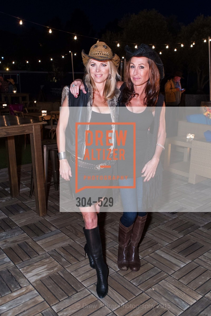 Susan Hauser, Hooman's Birthday Celebration At Bay Club Ross Valley, Bay Club. 235 Bon Air Rd, November 14th, 2015,Drew Altizer, Drew Altizer Photography, full-service agency, private events, San Francisco photographer, photographer california