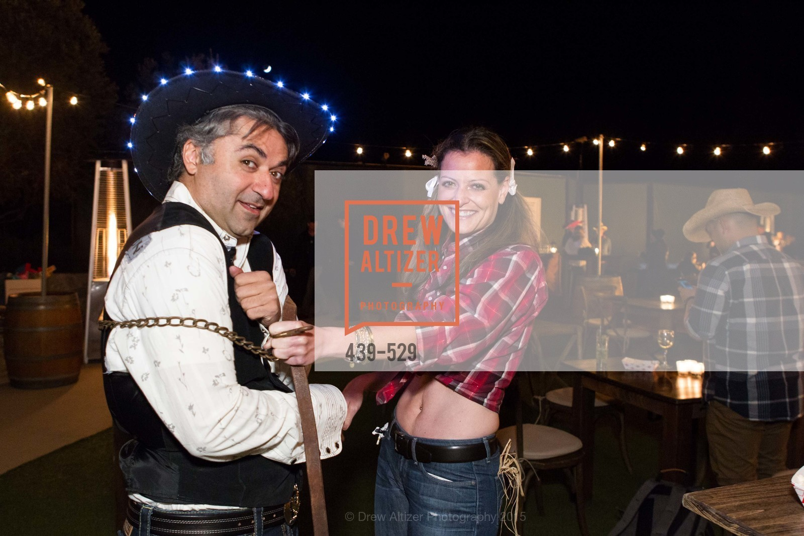Hooman Khalili, Kristina Pollak, Hooman's Birthday Celebration At Bay Club Ross Valley, Bay Club. 235 Bon Air Rd, November 14th, 2015,Drew Altizer, Drew Altizer Photography, full-service agency, private events, San Francisco photographer, photographer california