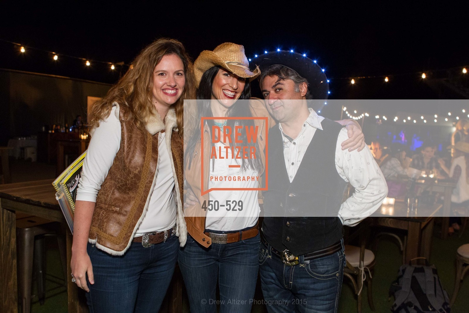 Shelley Wolf, Erin Young, Hooman Khalili, Hooman's Birthday Celebration At Bay Club Ross Valley, Bay Club. 235 Bon Air Rd, November 14th, 2015,Drew Altizer, Drew Altizer Photography, full-service agency, private events, San Francisco photographer, photographer california