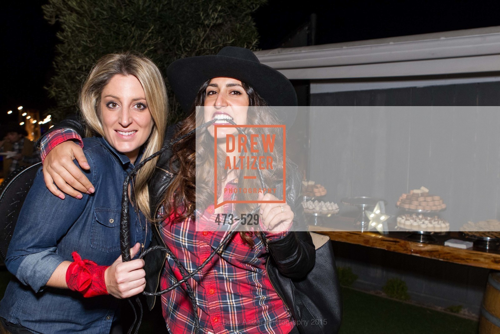 Parisa O'Connell, Sara Agah, Hooman's Birthday Celebration At Bay Club Ross Valley, Bay Club. 235 Bon Air Rd, November 14th, 2015,Drew Altizer, Drew Altizer Photography, full-service agency, private events, San Francisco photographer, photographer california