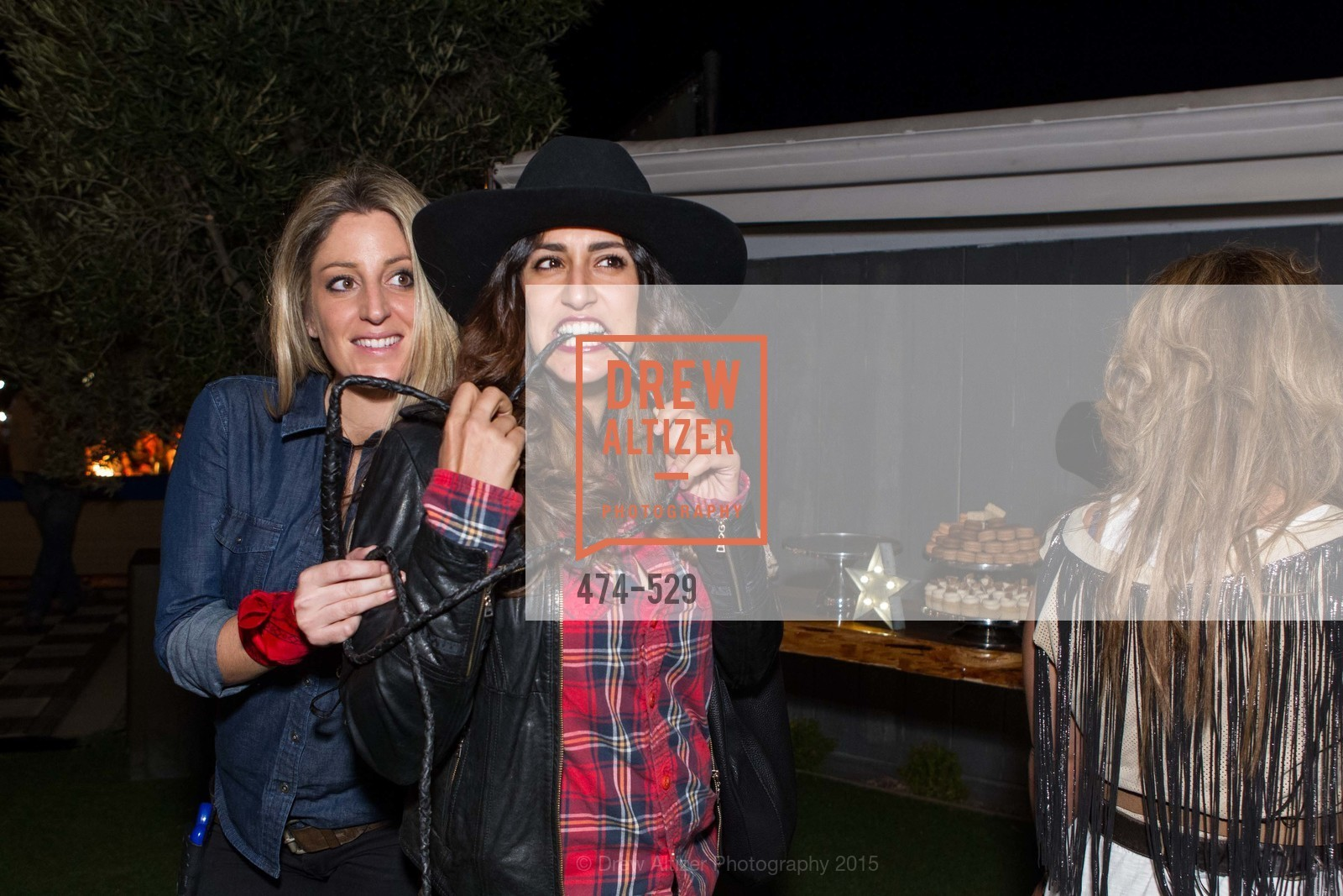 Parisa O'Connell, Sara Agah, Hooman's Birthday Celebration At Bay Club Ross Valley, Bay Club. 235 Bon Air Rd, November 14th, 2015