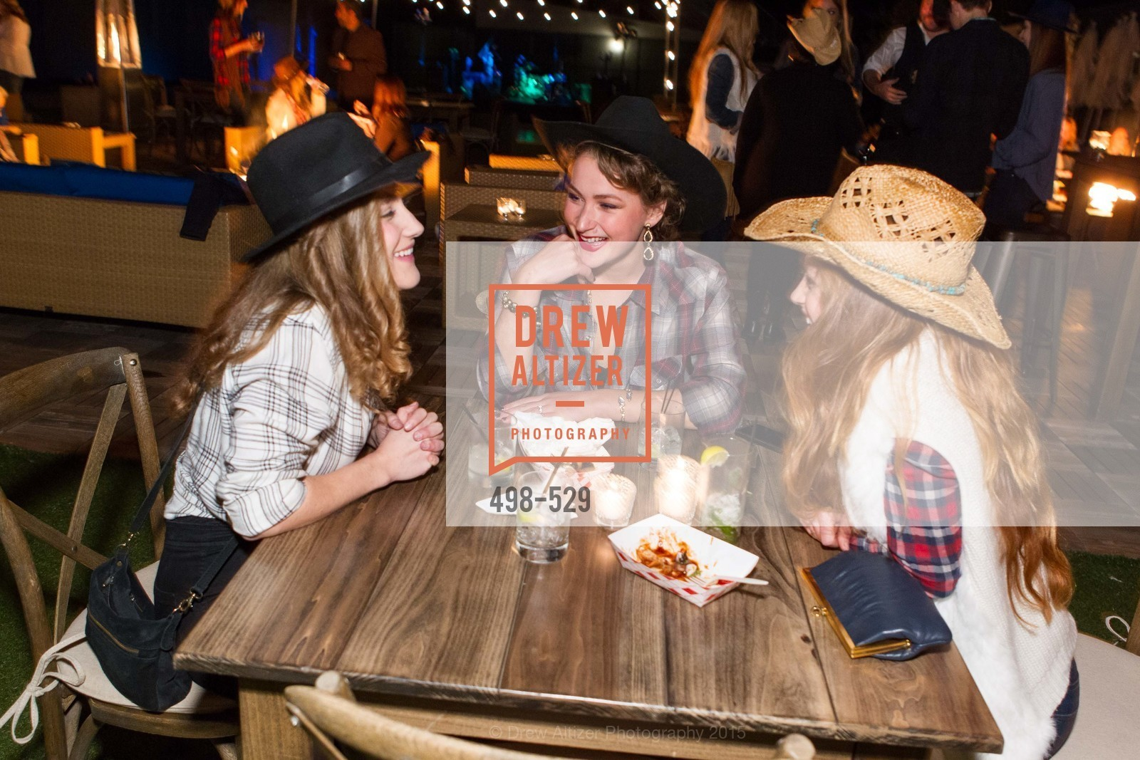 Olivia Sweet, Svetlana Kolesnikova, Lauren Ramsey, Hooman's Birthday Celebration At Bay Club Ross Valley, Bay Club. 235 Bon Air Rd, November 14th, 2015,Drew Altizer, Drew Altizer Photography, full-service agency, private events, San Francisco photographer, photographer california