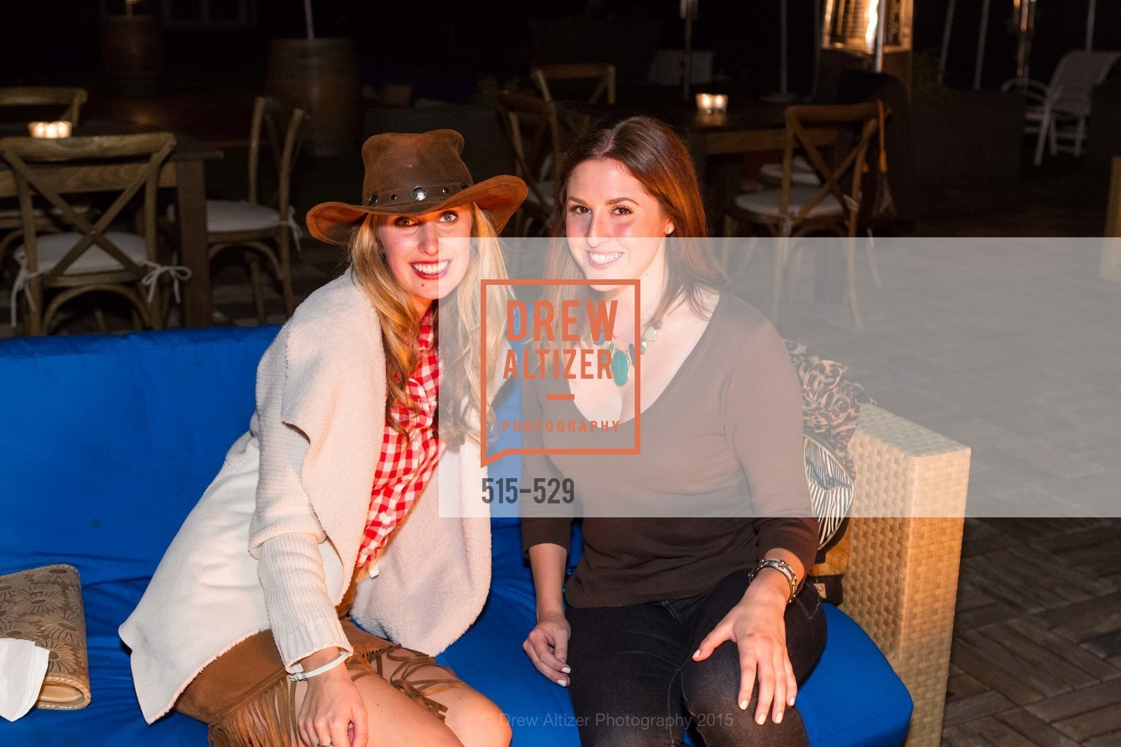 Annaliese Ramsey, Erin Finnegan, Hooman's Birthday Celebration At Bay Club Ross Valley, Bay Club. 235 Bon Air Rd, November 14th, 2015,Drew Altizer, Drew Altizer Photography, full-service agency, private events, San Francisco photographer, photographer california
