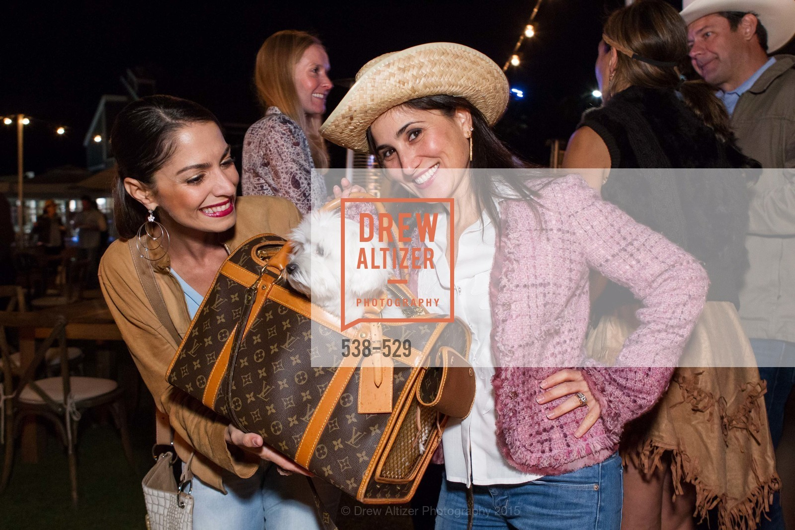 Shirin Aryanpour, Zem Joaquin, Hooman's Birthday Celebration At Bay Club Ross Valley, Bay Club. 235 Bon Air Rd, November 14th, 2015,Drew Altizer, Drew Altizer Photography, full-service agency, private events, San Francisco photographer, photographer california