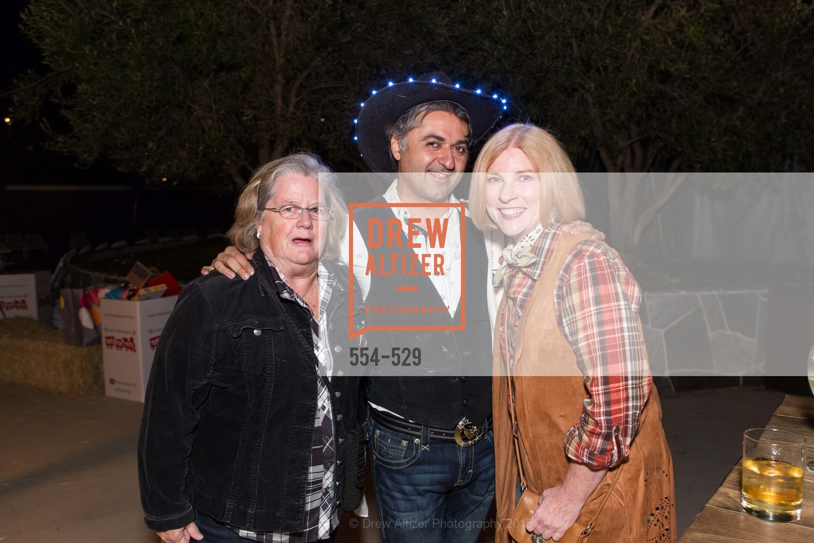 Lynn Hansen, Hooman Khalili, Janice Drew, Hooman's Birthday Celebration At Bay Club Ross Valley, Bay Club. 235 Bon Air Rd, November 14th, 2015,Drew Altizer, Drew Altizer Photography, full-service agency, private events, San Francisco photographer, photographer california