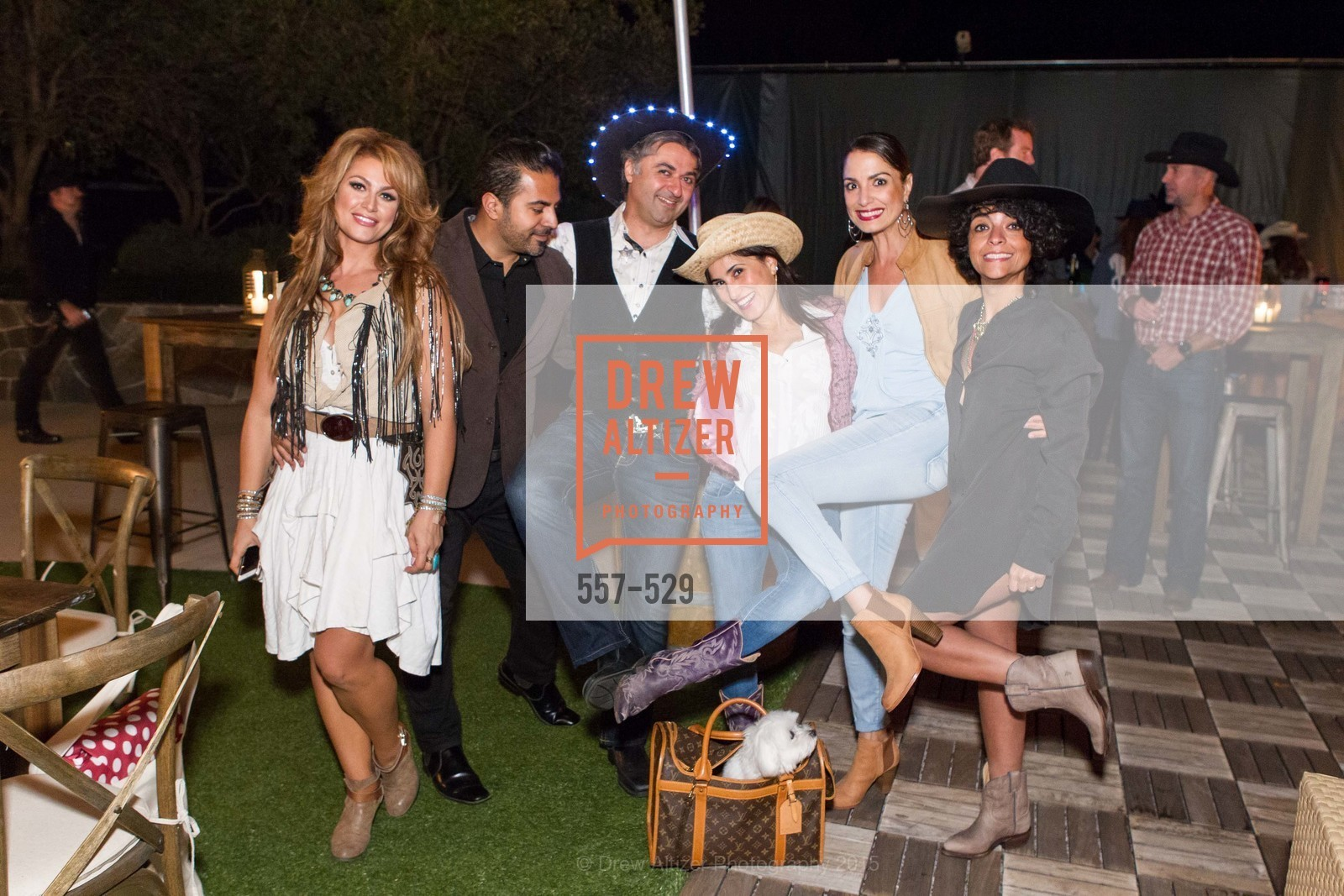 Asao Fard, Mike Fard, Hooman Khalili, Zem Joaquin, Shirin Aryanpour, Golnaz Shahmirzadi, Hooman's Birthday Celebration At Bay Club Ross Valley, Bay Club. 235 Bon Air Rd, November 14th, 2015,Drew Altizer, Drew Altizer Photography, full-service agency, private events, San Francisco photographer, photographer california