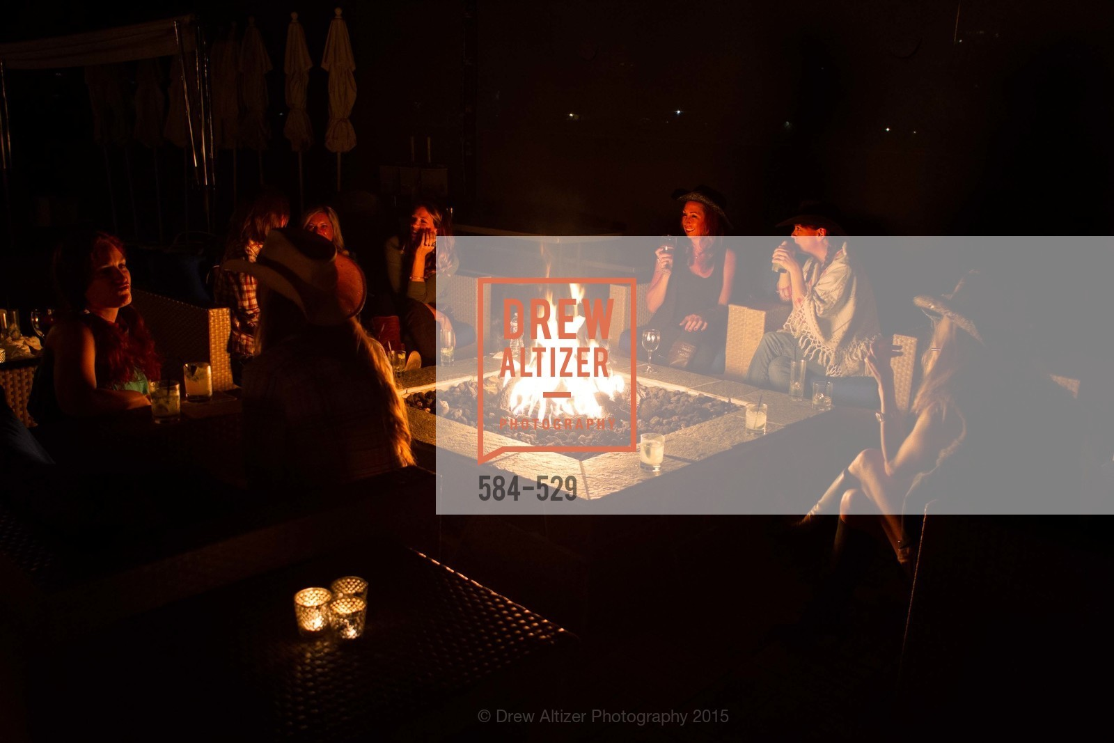 Atmosphere, Hooman's Birthday Celebration At Bay Club Ross Valley, Bay Club. 235 Bon Air Rd, November 14th, 2015,Drew Altizer, Drew Altizer Photography, full-service agency, private events, San Francisco photographer, photographer california