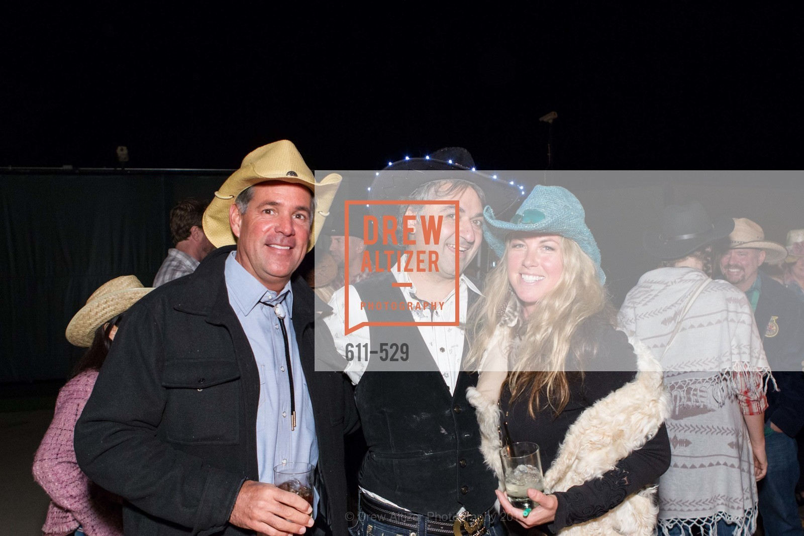 Tom Sebastian, Hooman Khalili, Danielle Hirsch, Hooman's Birthday Celebration At Bay Club Ross Valley, Bay Club. 235 Bon Air Rd, November 14th, 2015,Drew Altizer, Drew Altizer Photography, full-service agency, private events, San Francisco photographer, photographer california