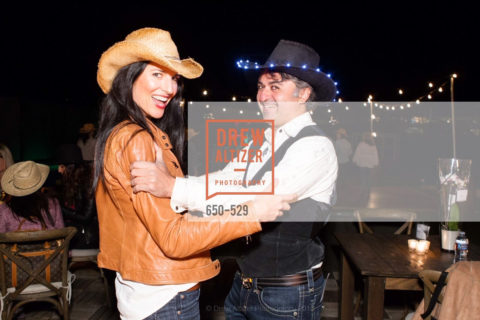 Shelley Wolf, Hooman Khalili, Hooman's Birthday Celebration At Bay Club Ross Valley, Bay Club. 235 Bon Air Rd, November 14th, 2015,Drew Altizer, Drew Altizer Photography, full-service agency, private events, San Francisco photographer, photographer california