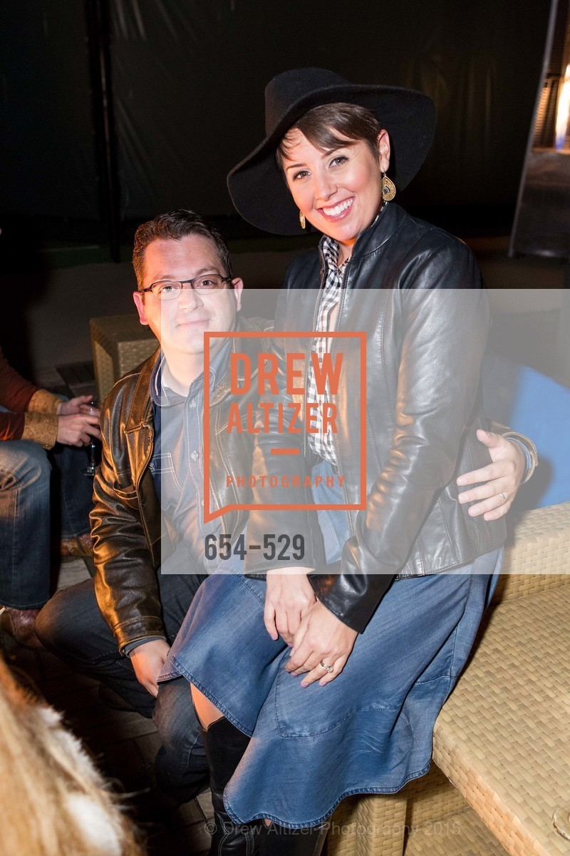 Sam Harrison, Amber Harrison, Hooman's Birthday Celebration At Bay Club Ross Valley, Bay Club. 235 Bon Air Rd, November 14th, 2015,Drew Altizer, Drew Altizer Photography, full-service event agency, private events, San Francisco photographer, photographer California