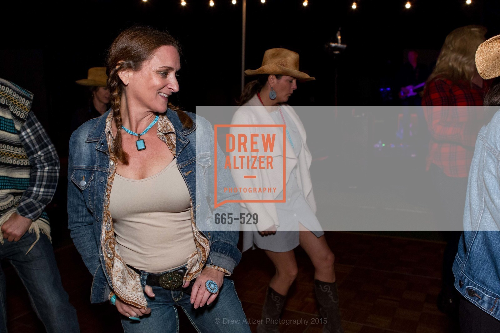 Performance, Hooman's Birthday Celebration At Bay Club Ross Valley, Bay Club. 235 Bon Air Rd, November 14th, 2015,Drew Altizer, Drew Altizer Photography, full-service agency, private events, San Francisco photographer, photographer california