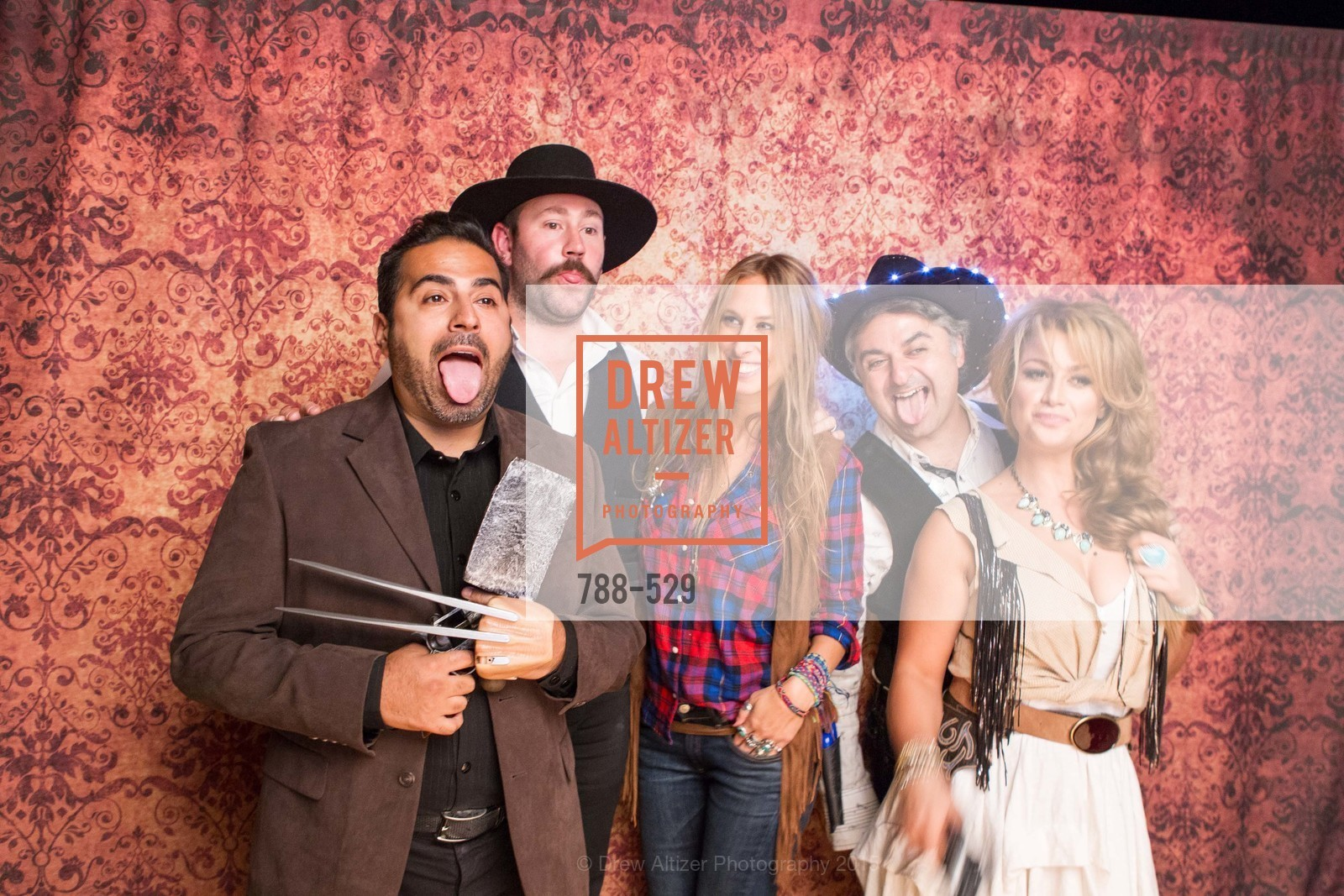 Mike Fard, Clint Miller, Amy Magicovsky, Hooman Khalili, Asao Fard, Hooman's Birthday Celebration At Bay Club Ross Valley, Bay Club. 235 Bon Air Rd, November 14th, 2015,Drew Altizer, Drew Altizer Photography, full-service agency, private events, San Francisco photographer, photographer california