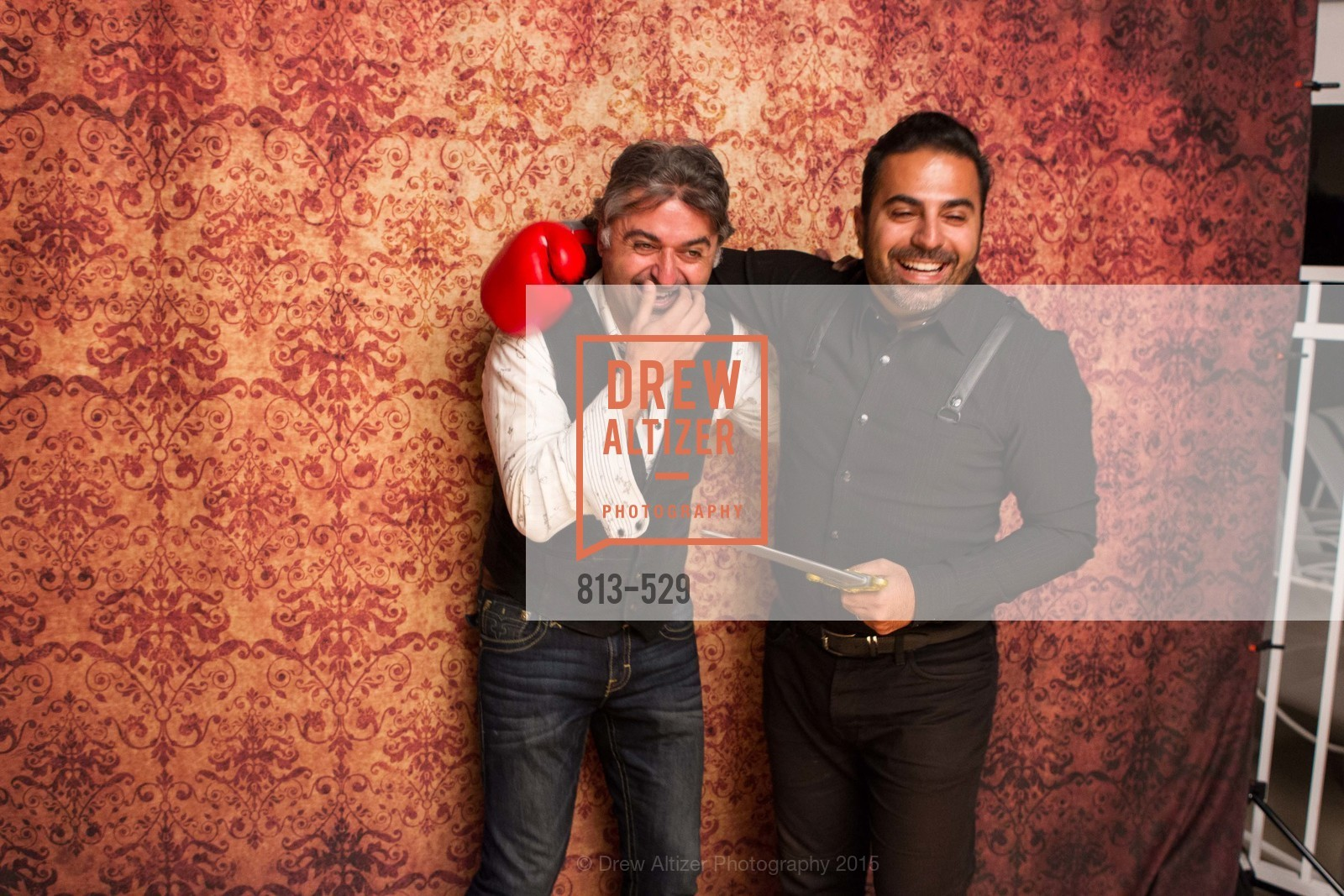 Hooman Khalili, Mike Fard, Hooman's Birthday Celebration At Bay Club Ross Valley, Bay Club. 235 Bon Air Rd, November 14th, 2015,Drew Altizer, Drew Altizer Photography, full-service agency, private events, San Francisco photographer, photographer california