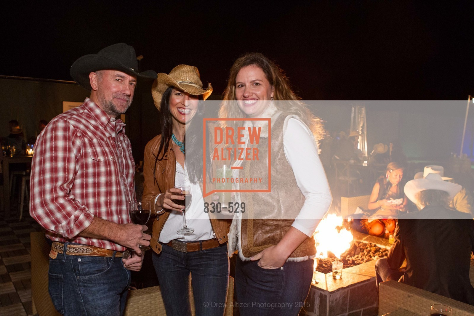 Tim Sullivan, Erin Young, Shelley Wolf, Hooman's Birthday Celebration At Bay Club Ross Valley, Bay Club. 235 Bon Air Rd, November 14th, 2015,Drew Altizer, Drew Altizer Photography, full-service agency, private events, San Francisco photographer, photographer california