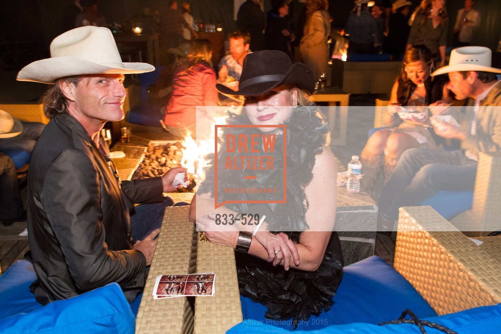 Skip Price, Amy Bonetti Price, Hooman's Birthday Celebration At Bay Club Ross Valley, Bay Club. 235 Bon Air Rd, November 14th, 2015,Drew Altizer, Drew Altizer Photography, full-service agency, private events, San Francisco photographer, photographer california