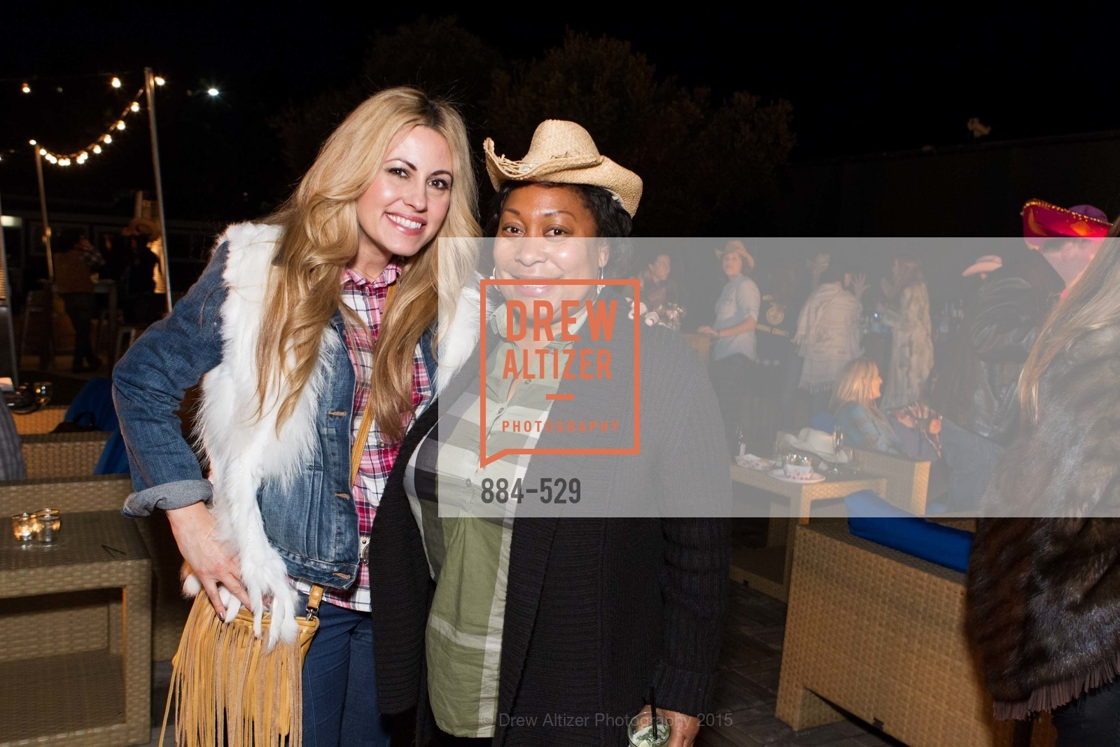 Kimber Frankel, Gwyneth Borden, Hooman's Birthday Celebration At Bay Club Ross Valley, Bay Club. 235 Bon Air Rd, November 14th, 2015,Drew Altizer, Drew Altizer Photography, full-service agency, private events, San Francisco photographer, photographer california