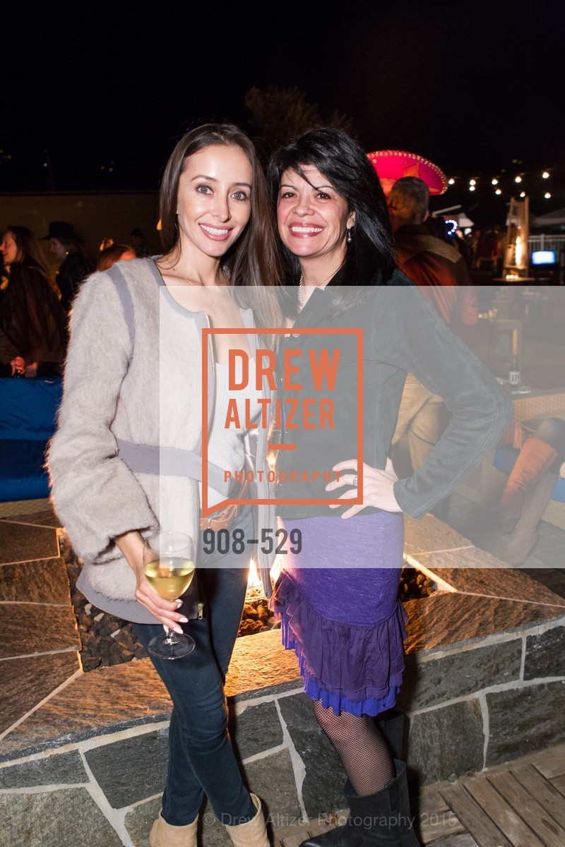 Anna Velvaskin, Veronica Sibley, Hooman's Birthday Celebration At Bay Club Ross Valley, Bay Club. 235 Bon Air Rd, November 14th, 2015,Drew Altizer, Drew Altizer Photography, full-service agency, private events, San Francisco photographer, photographer california