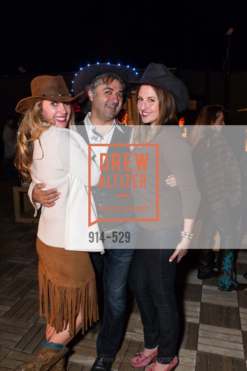 Annaliese Ramsey, Hooman Khalili, Erin Finnegan, Hooman's Birthday Celebration At Bay Club Ross Valley, Bay Club. 235 Bon Air Rd, November 14th, 2015,Drew Altizer, Drew Altizer Photography, full-service agency, private events, San Francisco photographer, photographer california