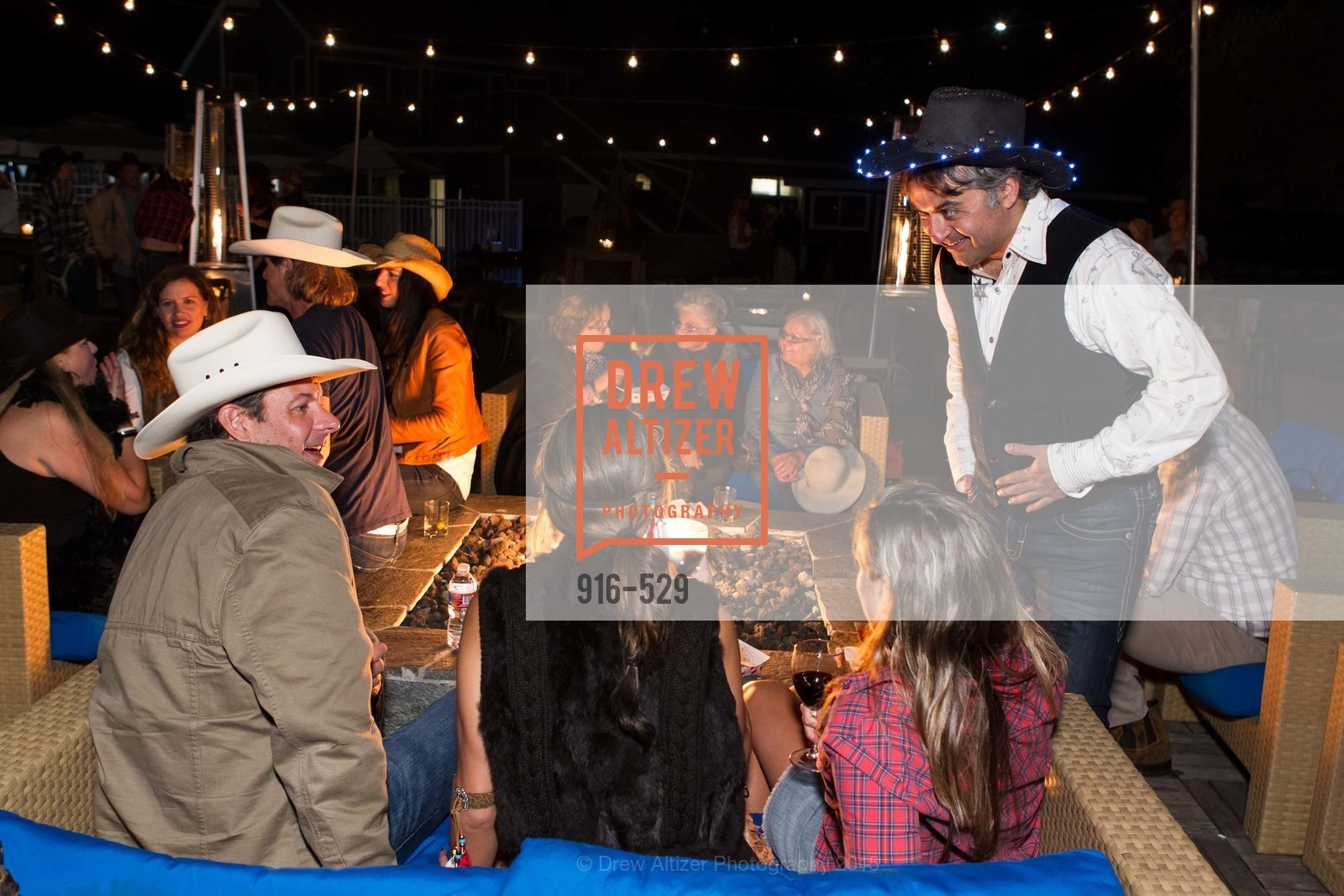 Hooman Khalili, Hooman's Birthday Celebration At Bay Club Ross Valley, Bay Club. 235 Bon Air Rd, November 14th, 2015,Drew Altizer, Drew Altizer Photography, full-service agency, private events, San Francisco photographer, photographer california