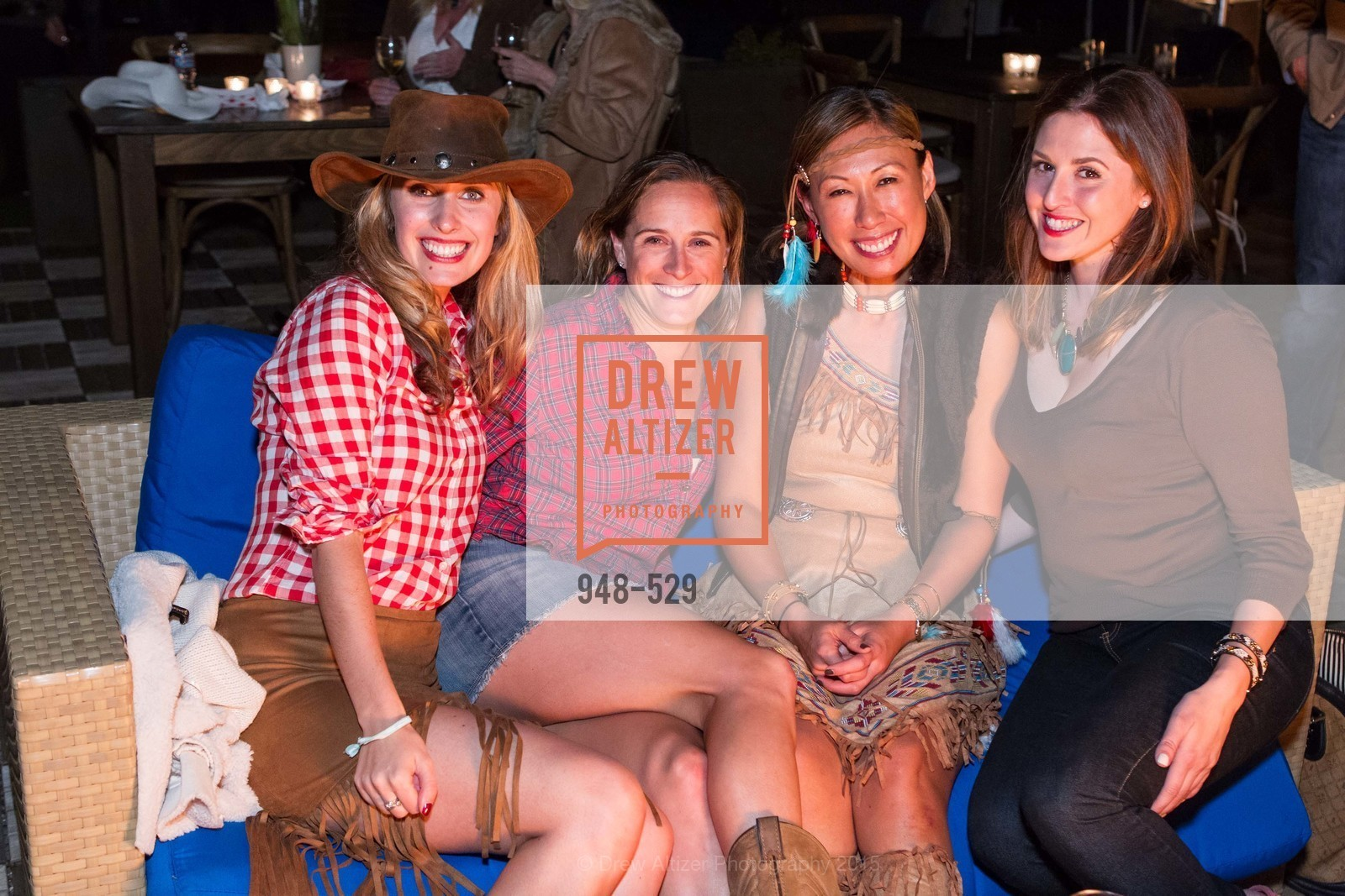 Annaliese Ramsey, Lauren Ramsey, Joy Boatwright, Erin Finnegan, Hooman's Birthday Celebration At Bay Club Ross Valley, Bay Club. 235 Bon Air Rd, November 14th, 2015,Drew Altizer, Drew Altizer Photography, full-service agency, private events, San Francisco photographer, photographer california